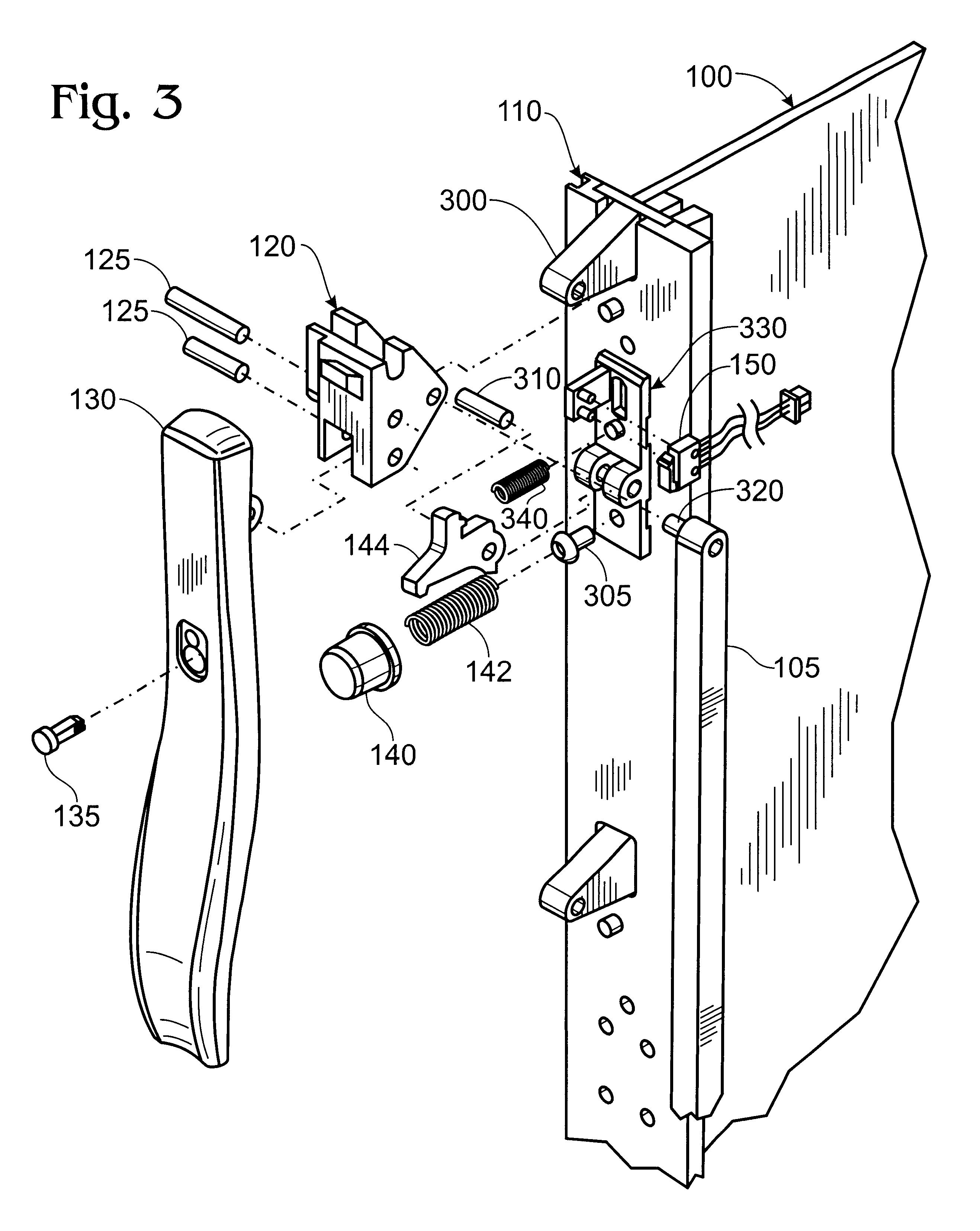 patent us6373713