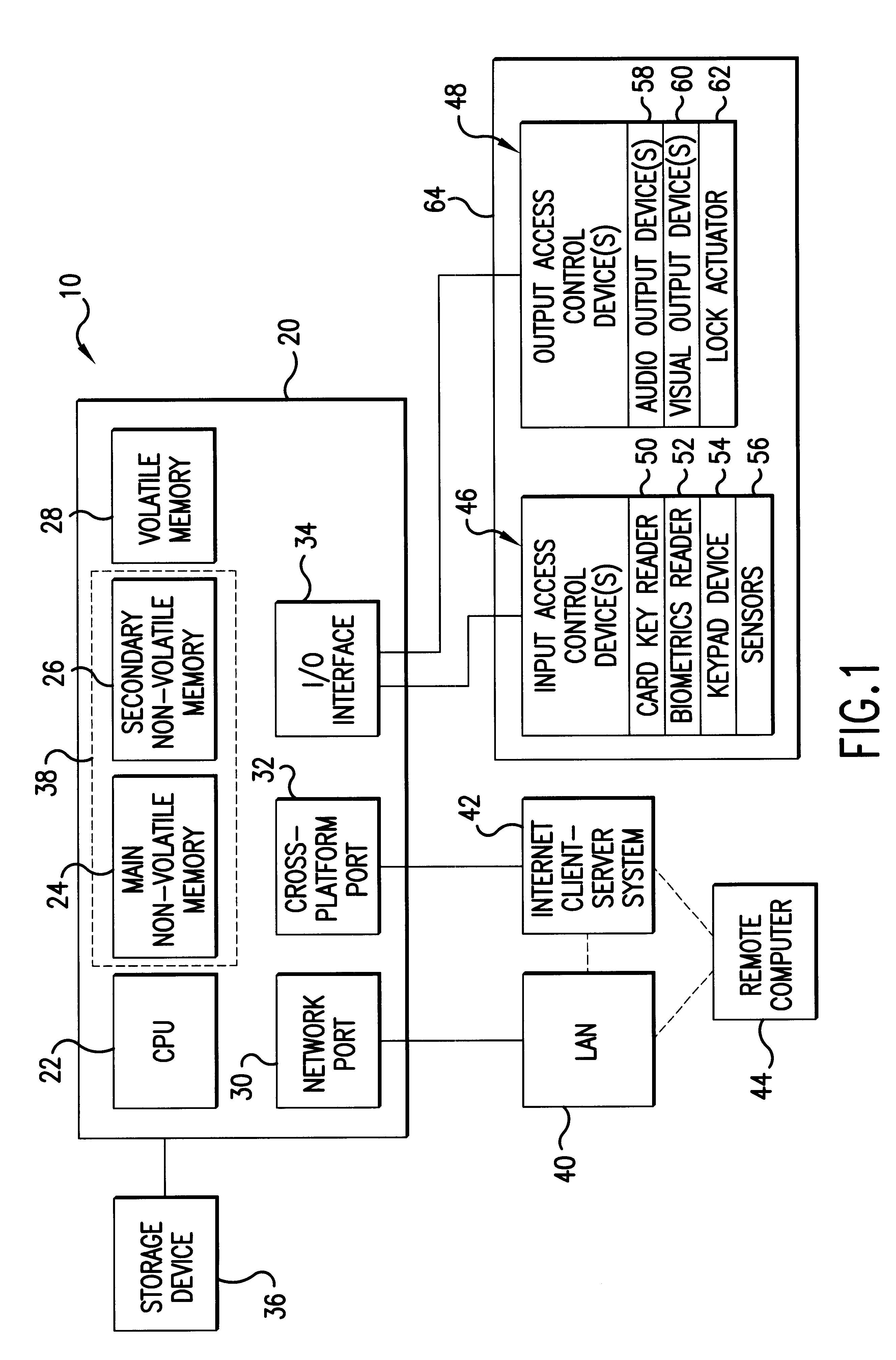 电路 电路图 电子 原理图 2656_4030 竖版 竖屏