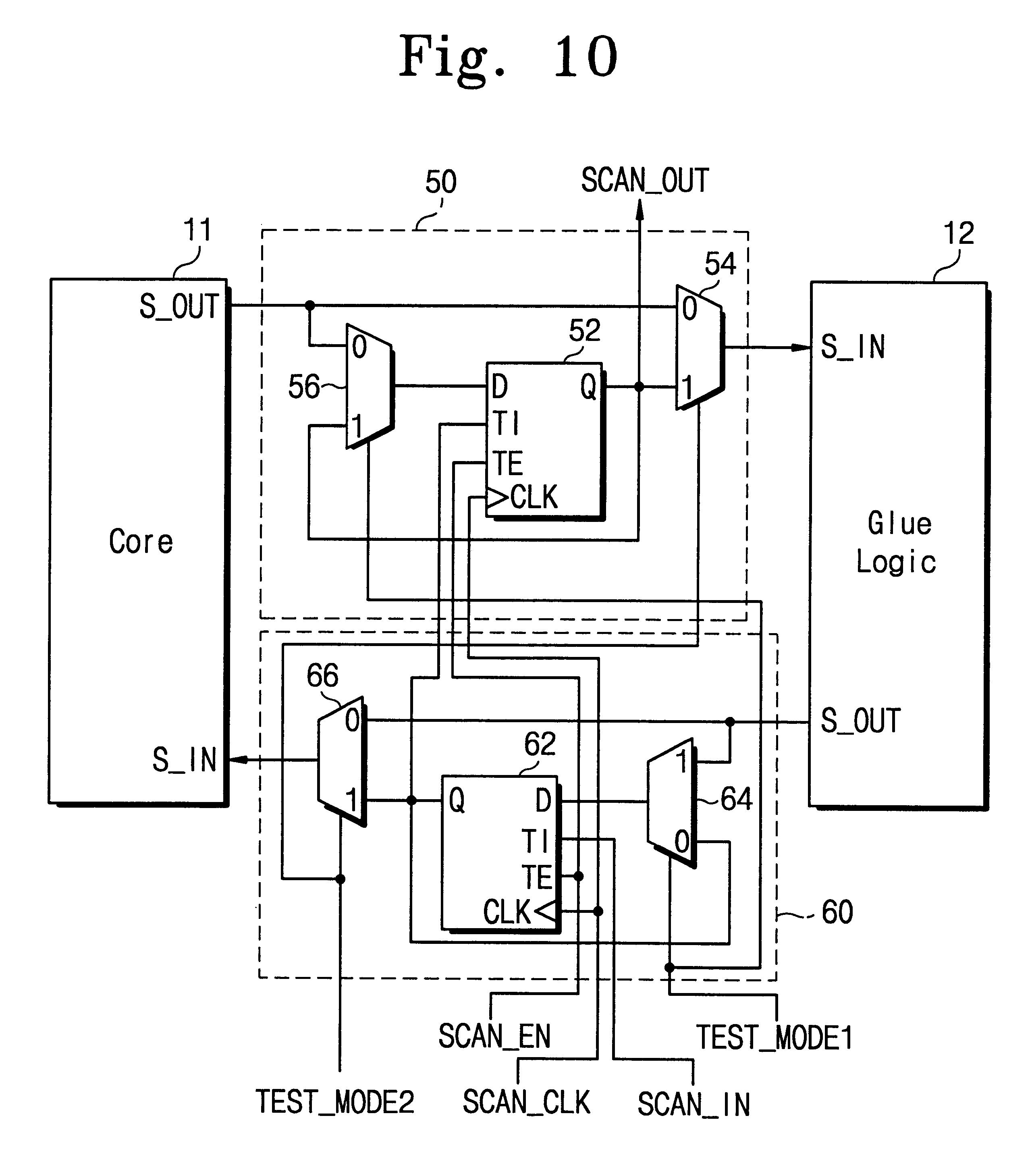 patente us6374380