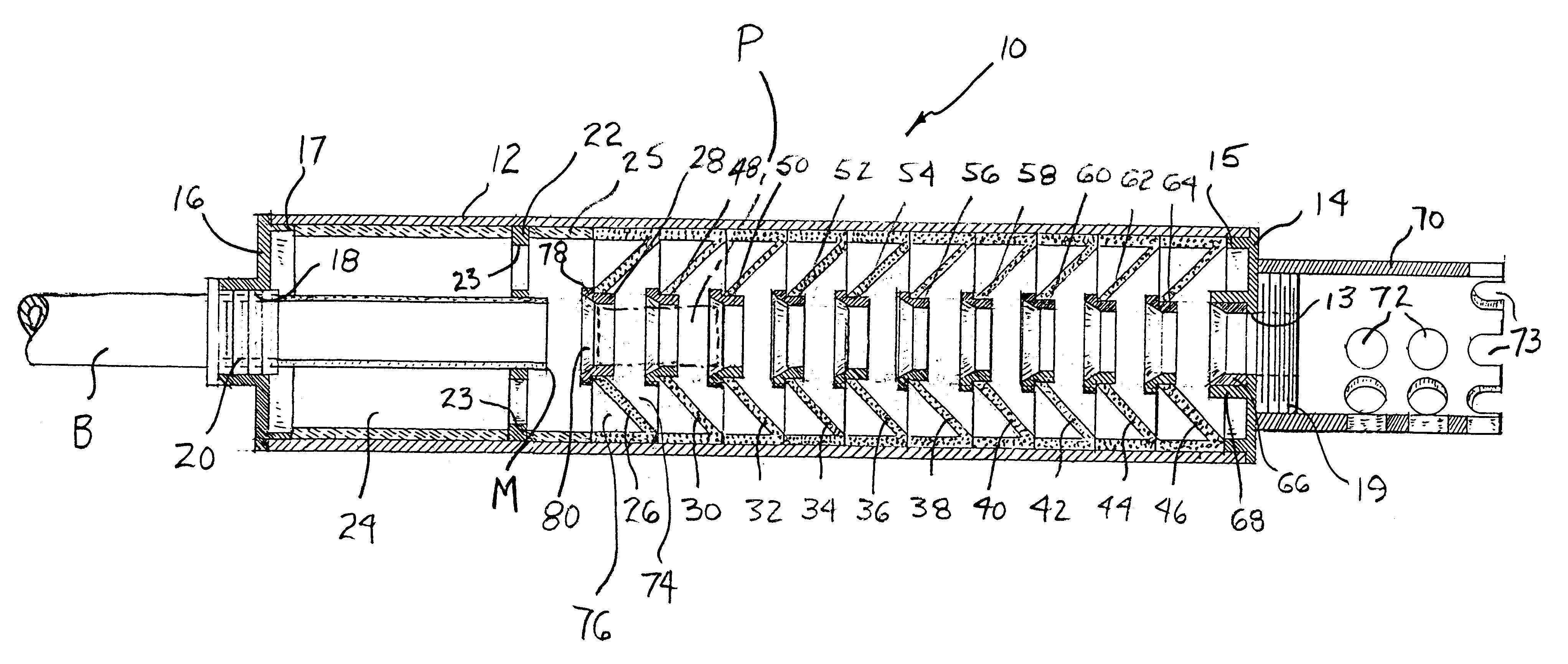 patent us6374718