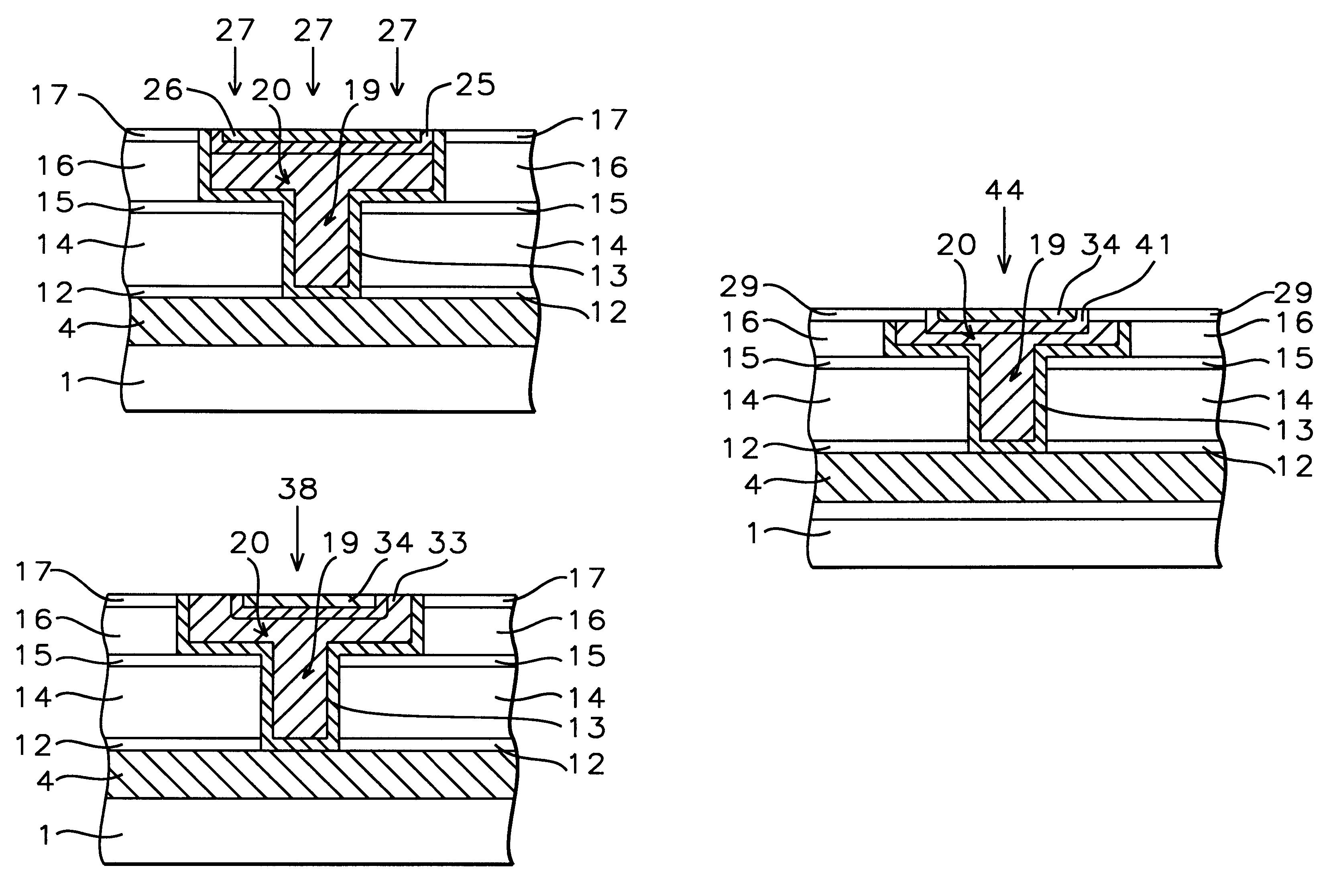patent us6376353