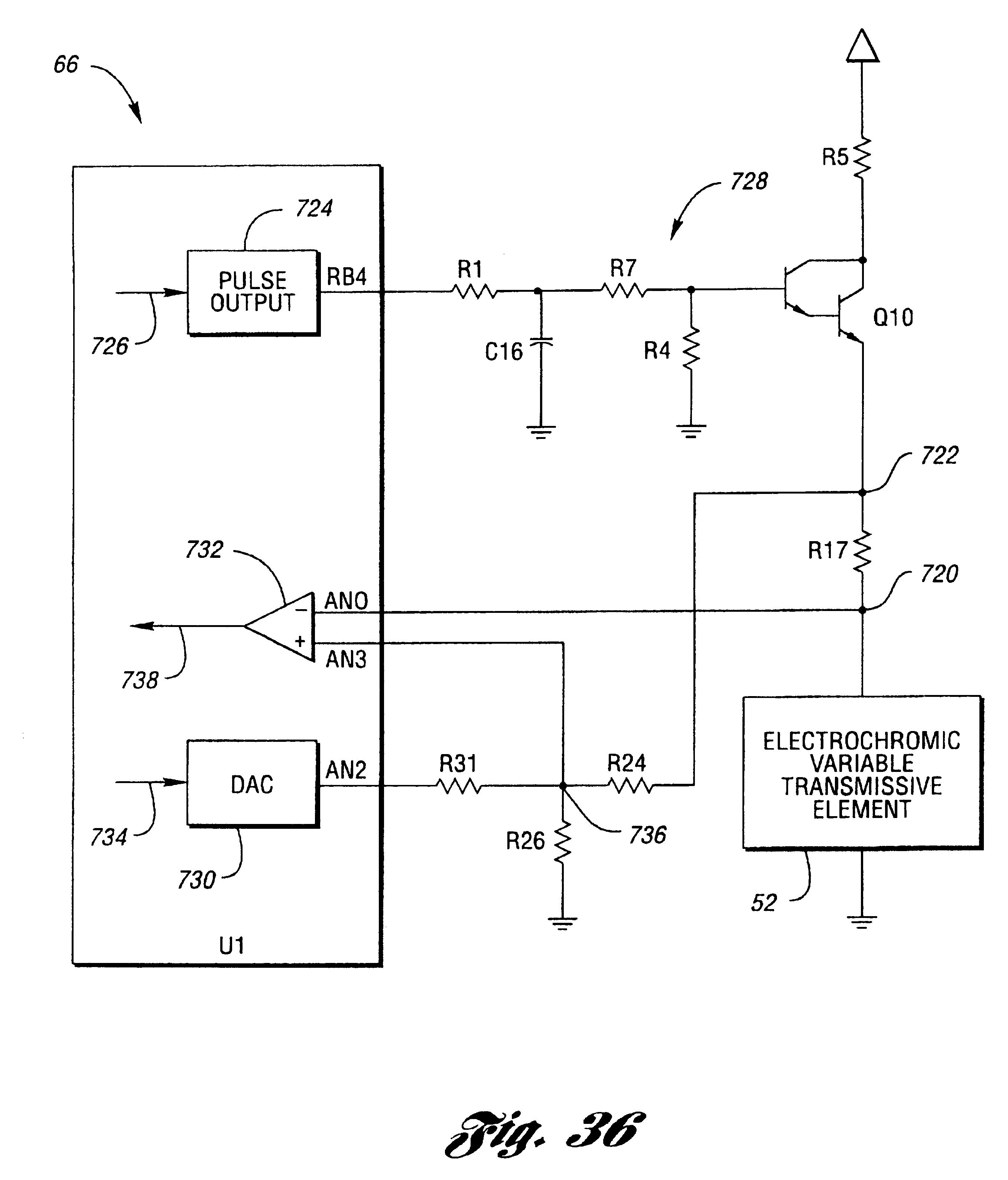 电路 电路图 电子 户型 户型图 平面图 原理图 2714_3175