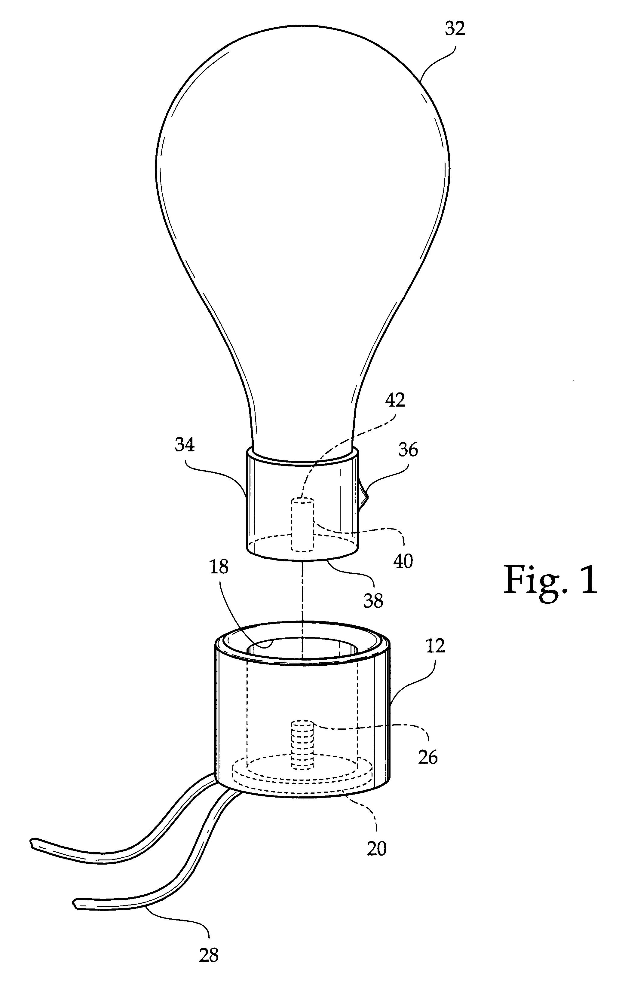 patent us6380683