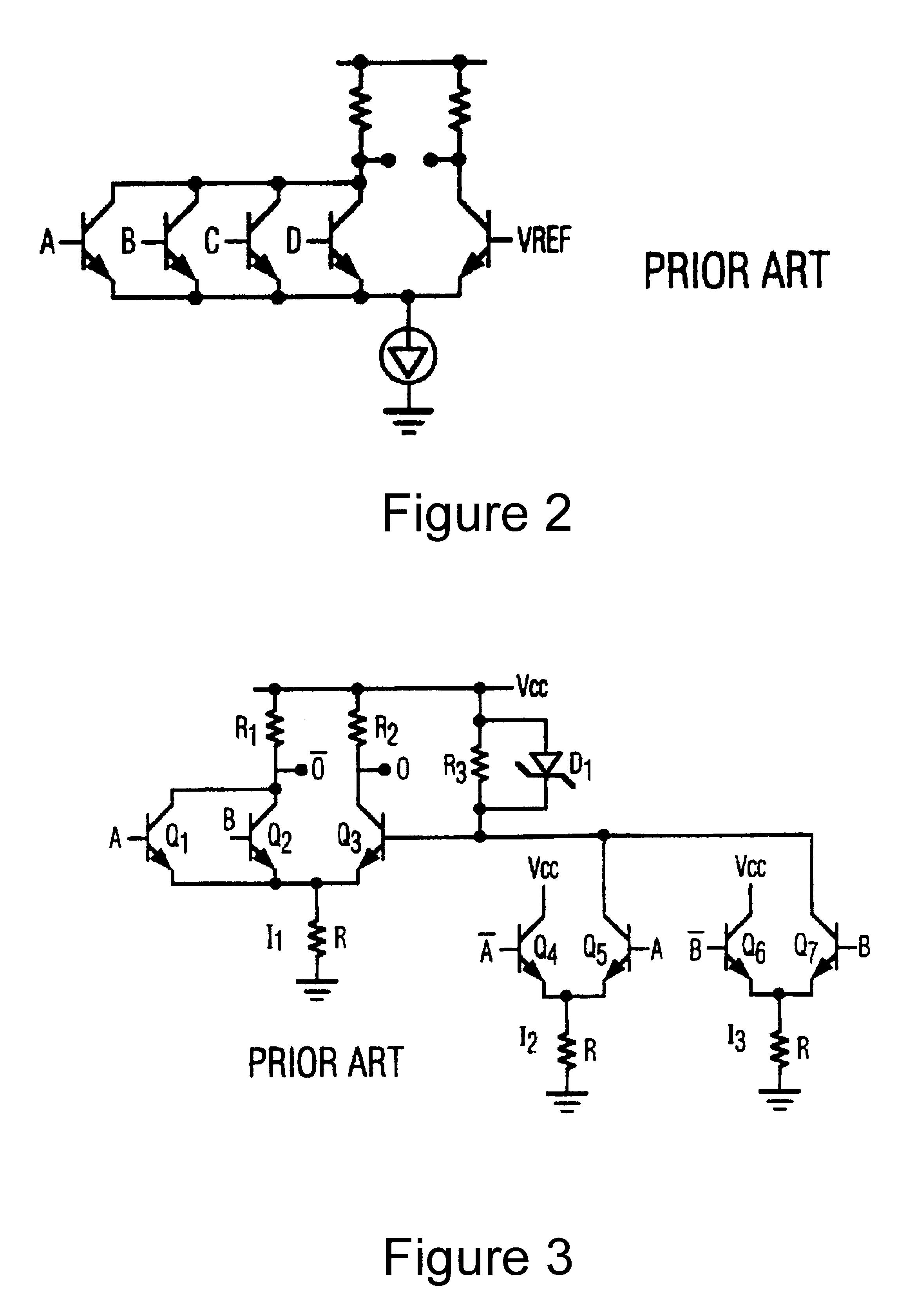 patent us6380794