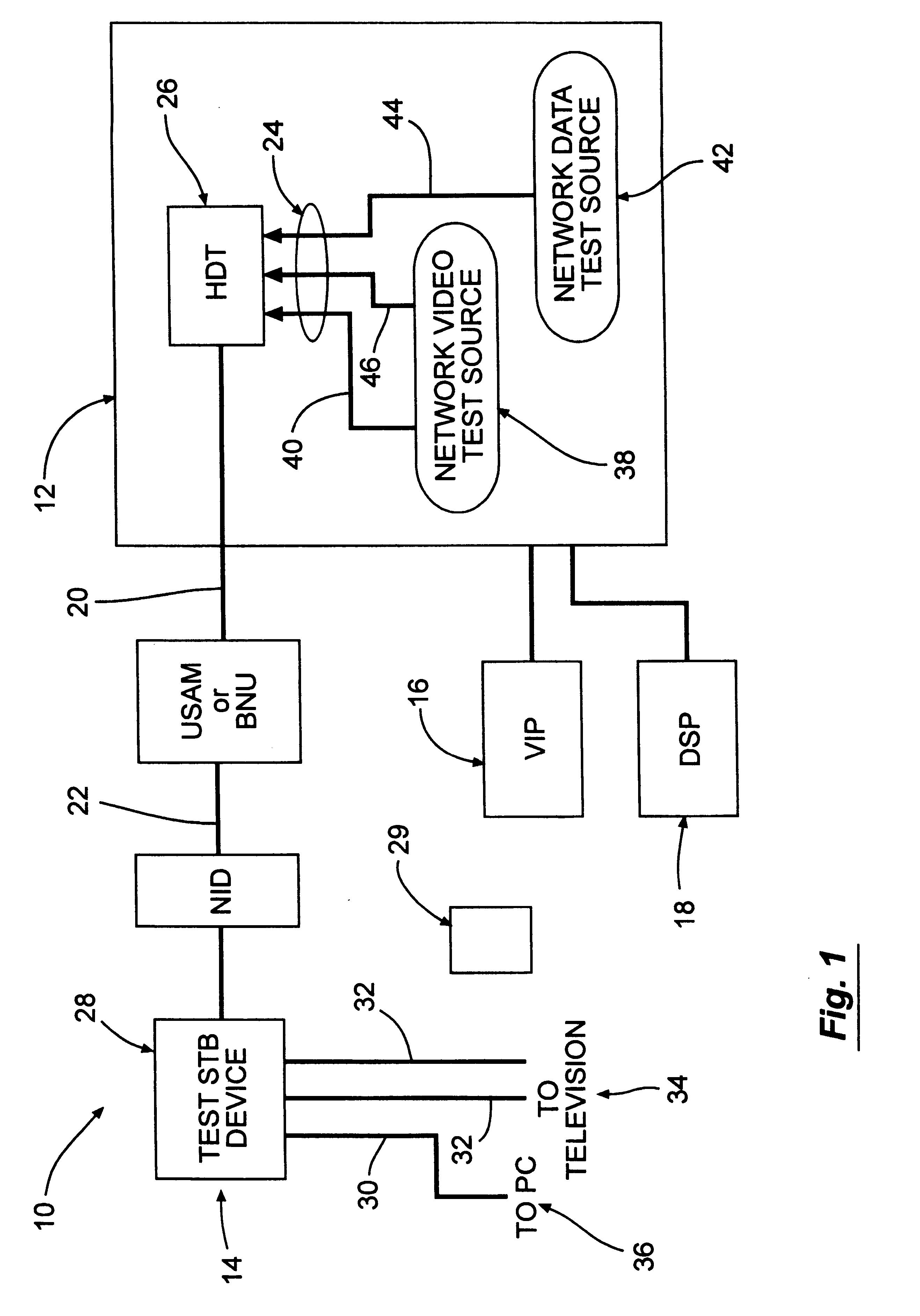 电路 电路图 电子 原理图 2634_3768 竖版 竖屏