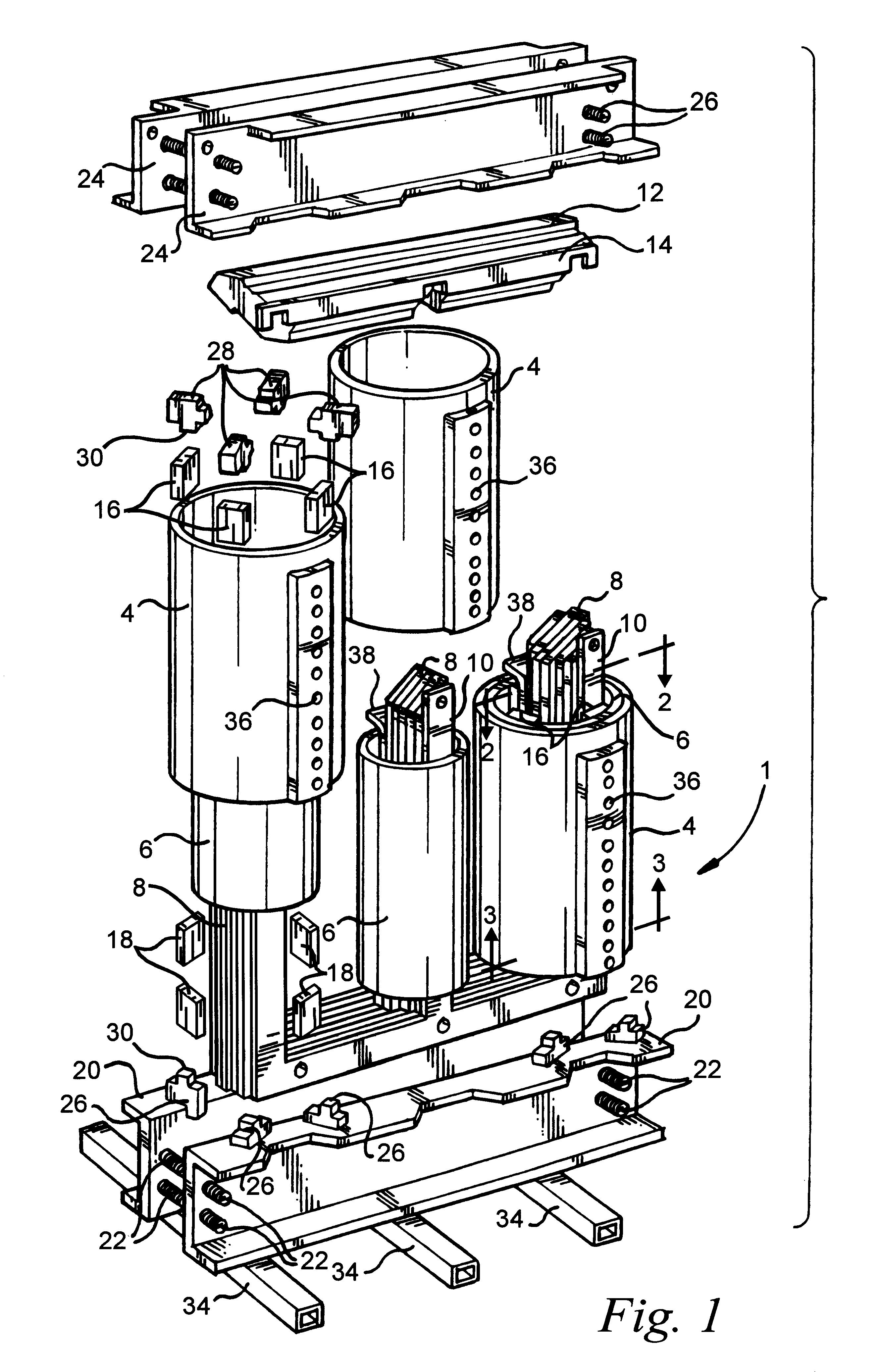 Luxury 5 7 Mercruiser Engine Wiring Diagram Photos - Wiring Diagram ...