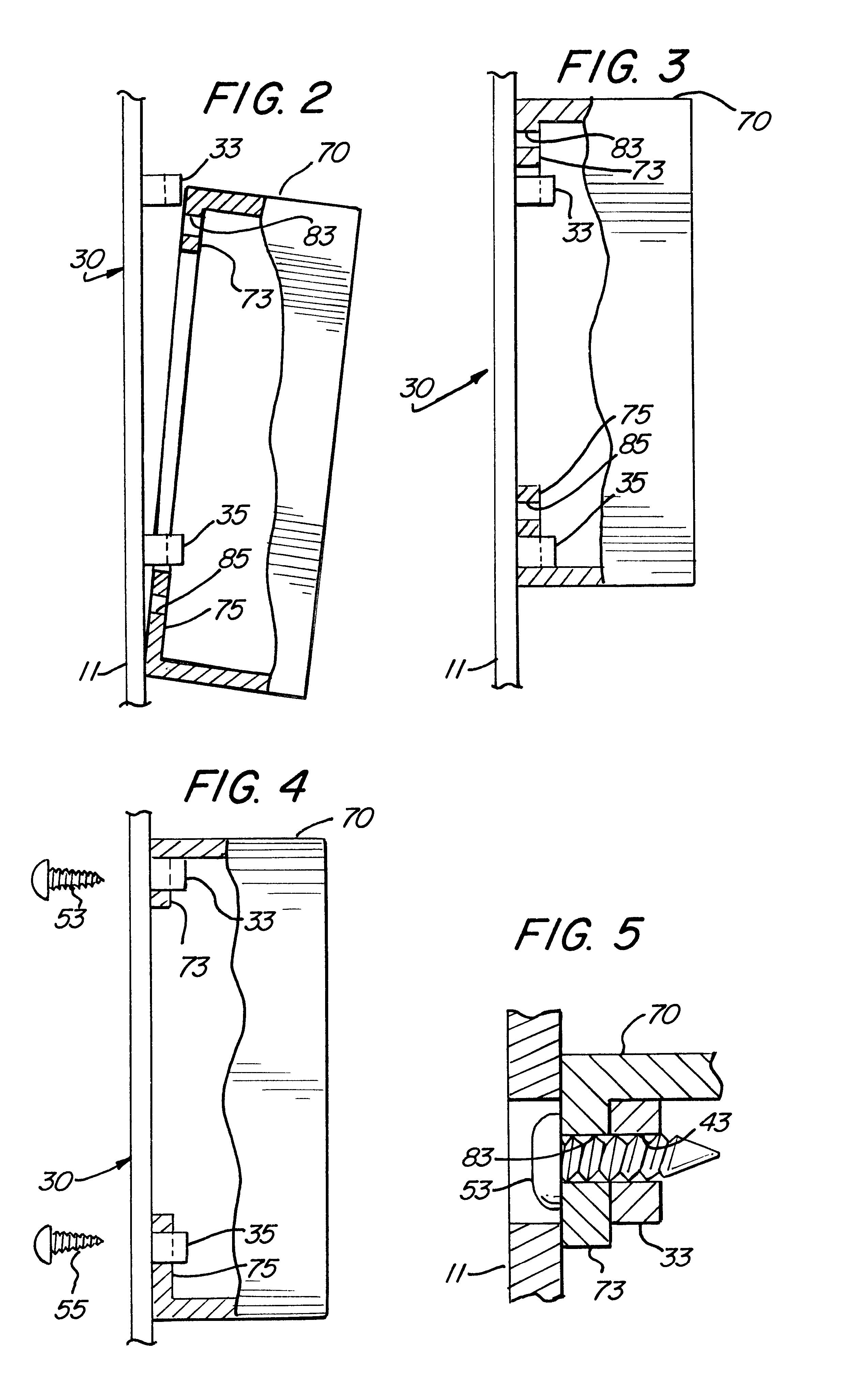 patent us6384334