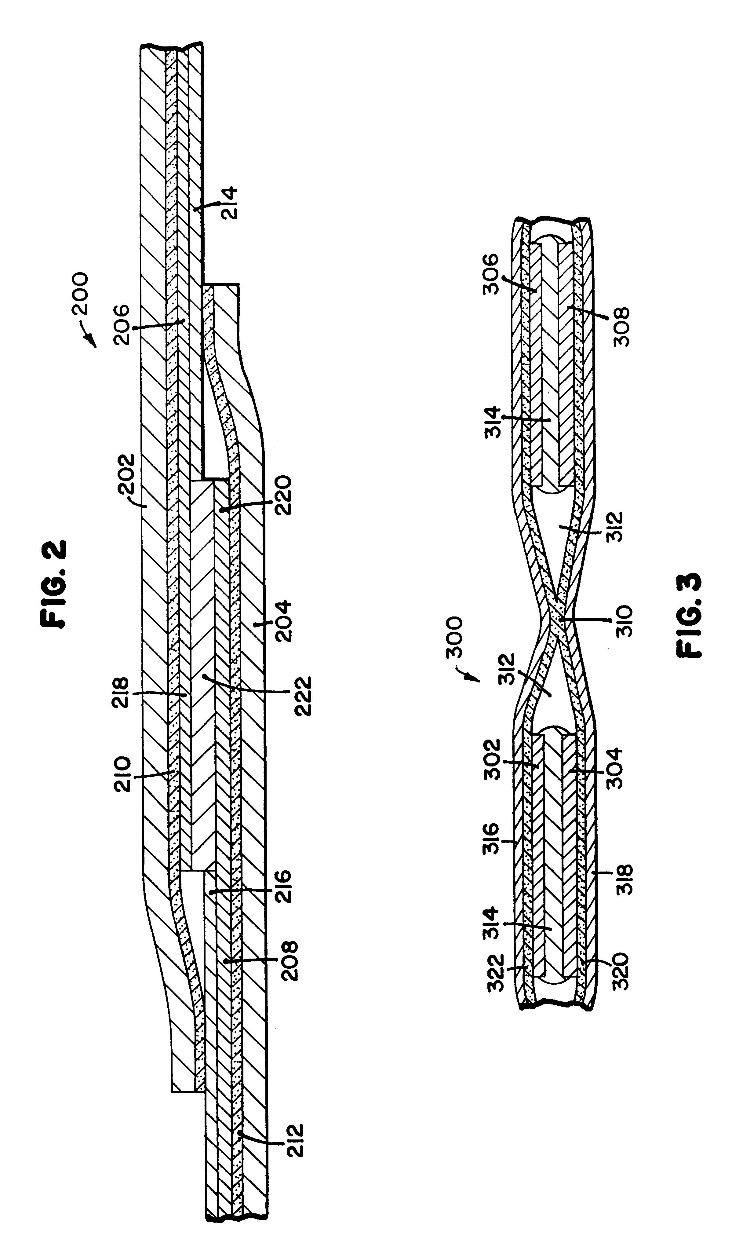 patent us6384339