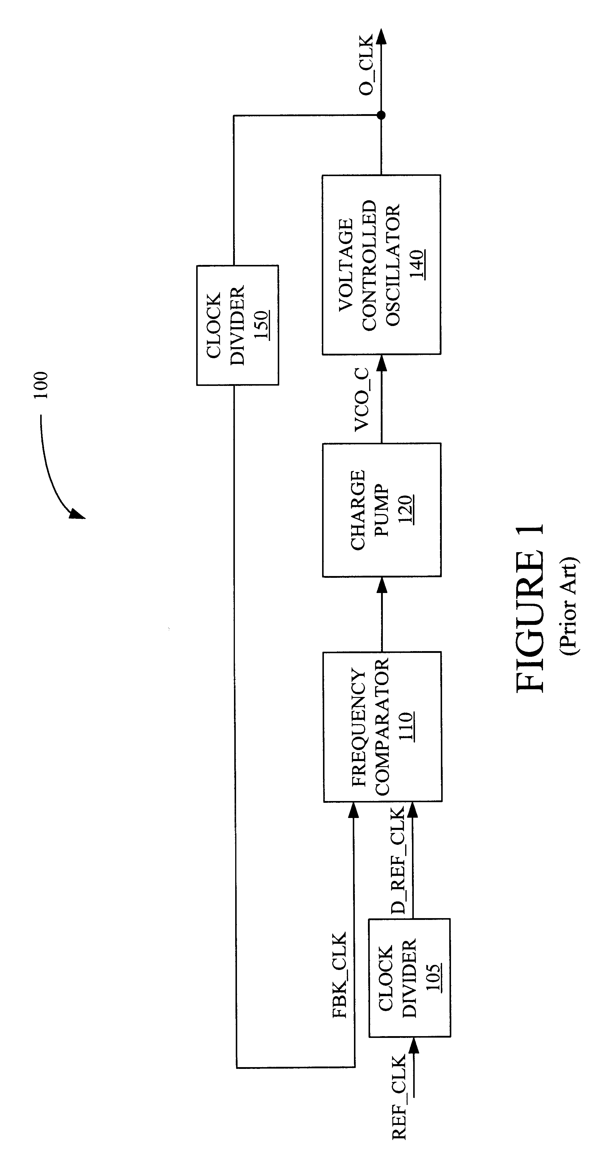 patent us6384647