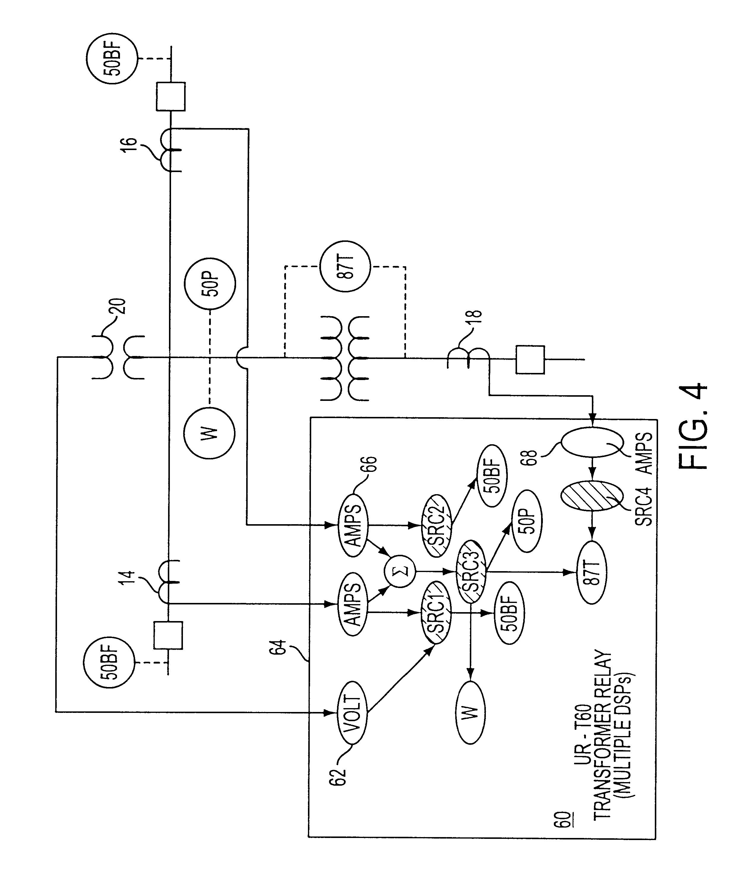 patent us6385022