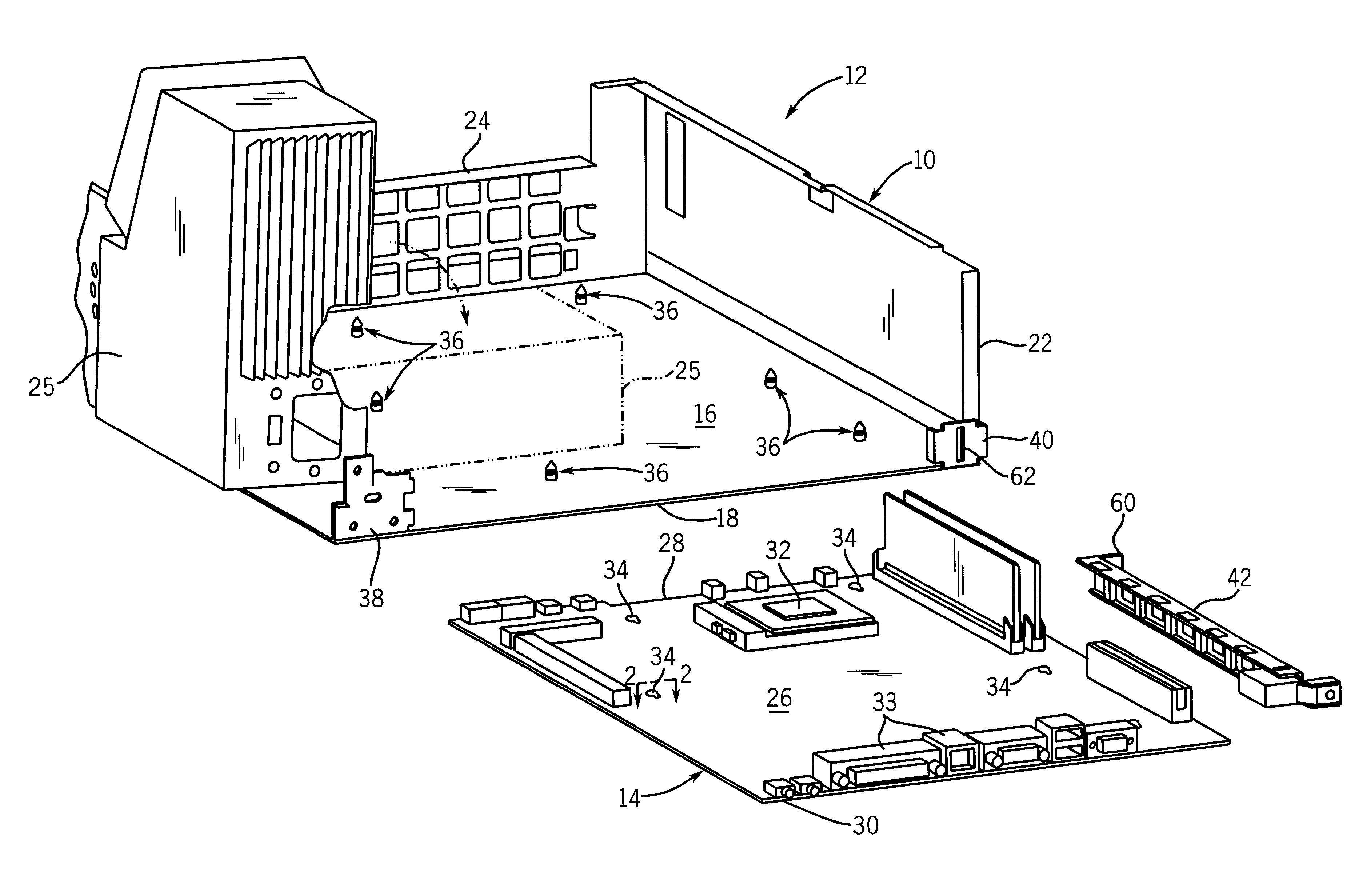 patent us6385051