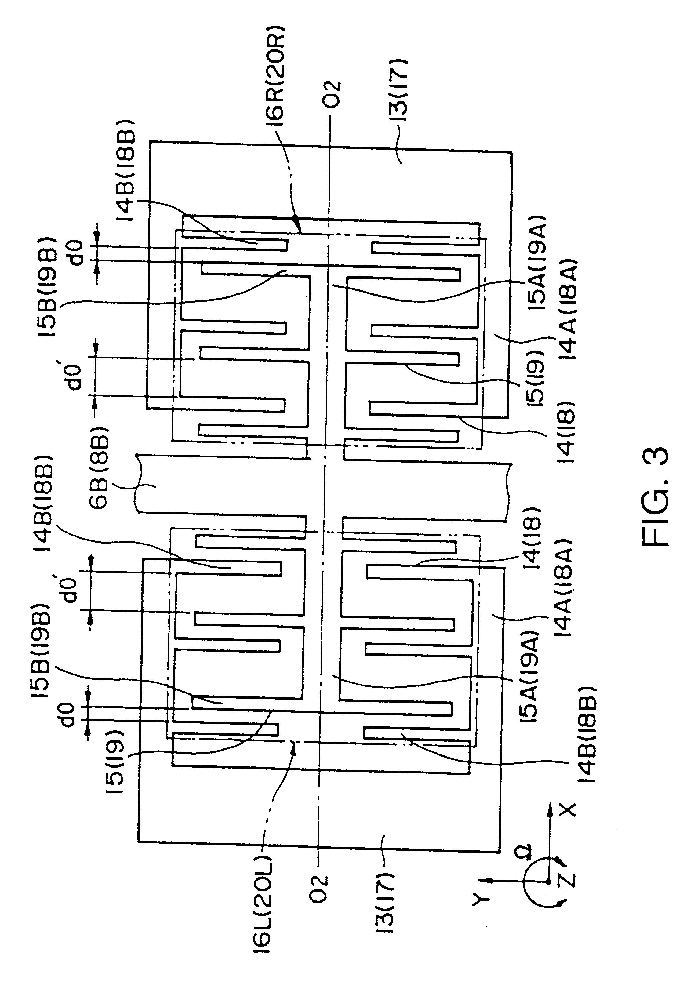 电路 电路图 电子 工程图 平面图 原理图 2273_3239 竖版 竖屏