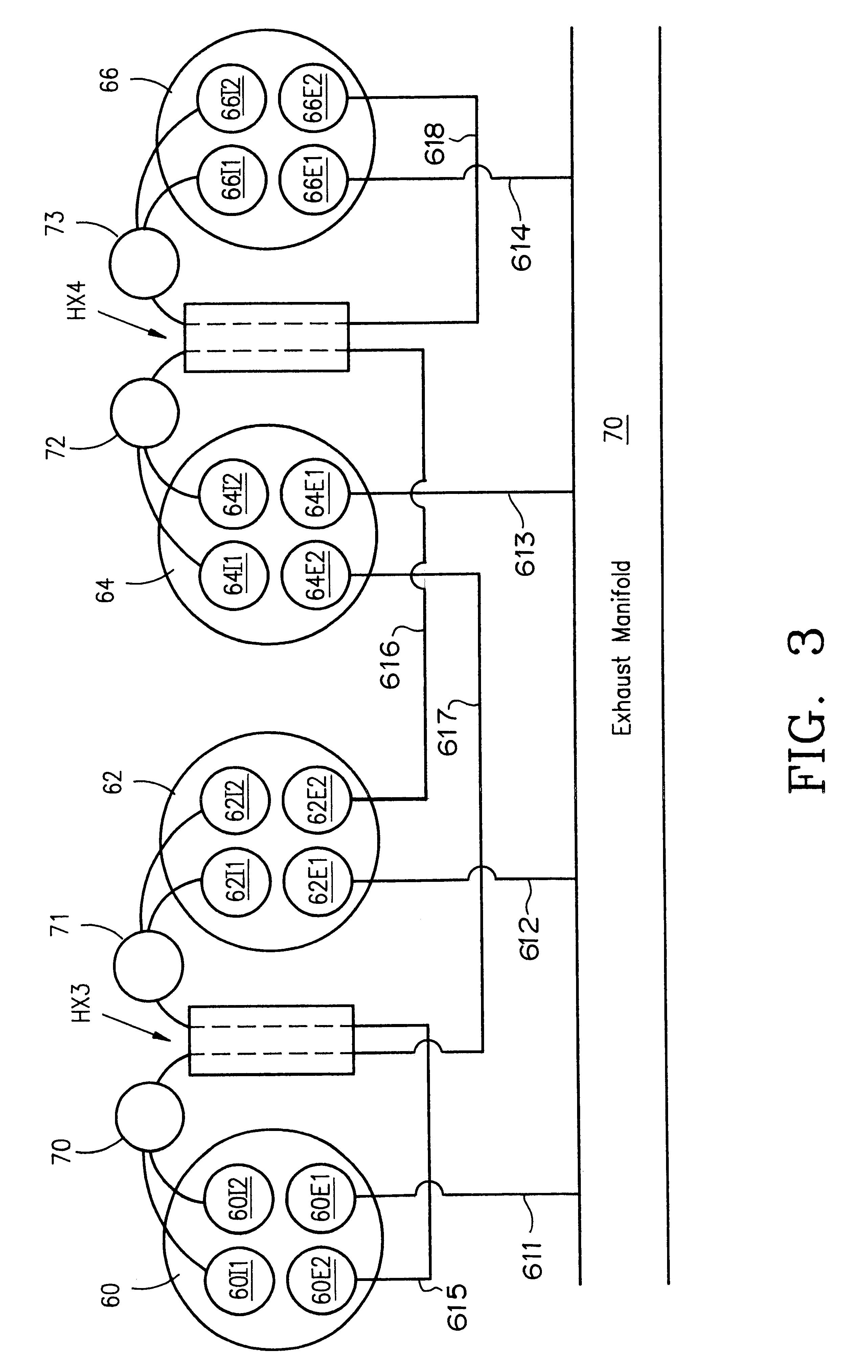 cd4053典型应用电路图