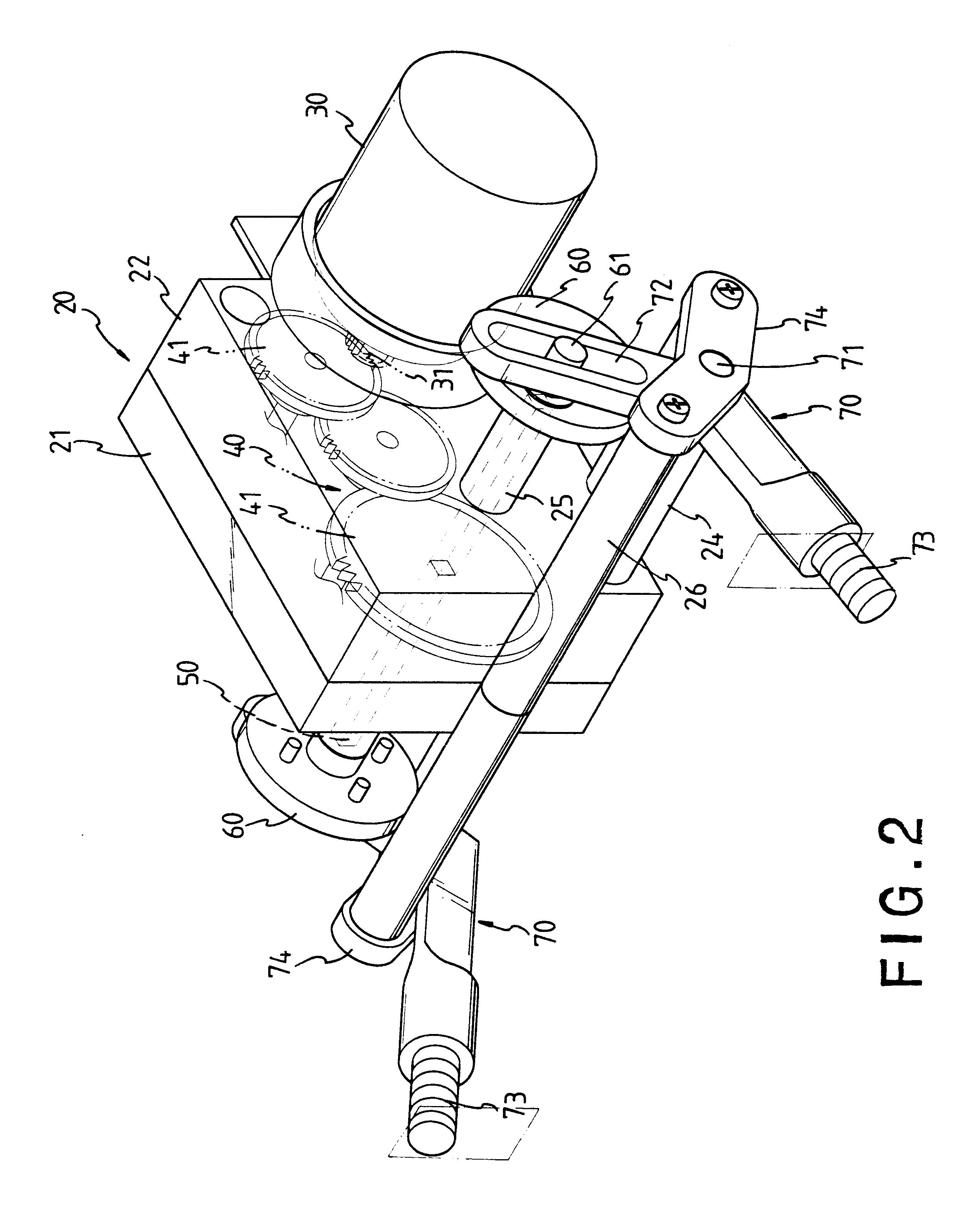 pioneer avic z3 wiring diagram pioneer avh p4900dvd wiring diagram elsavadorla