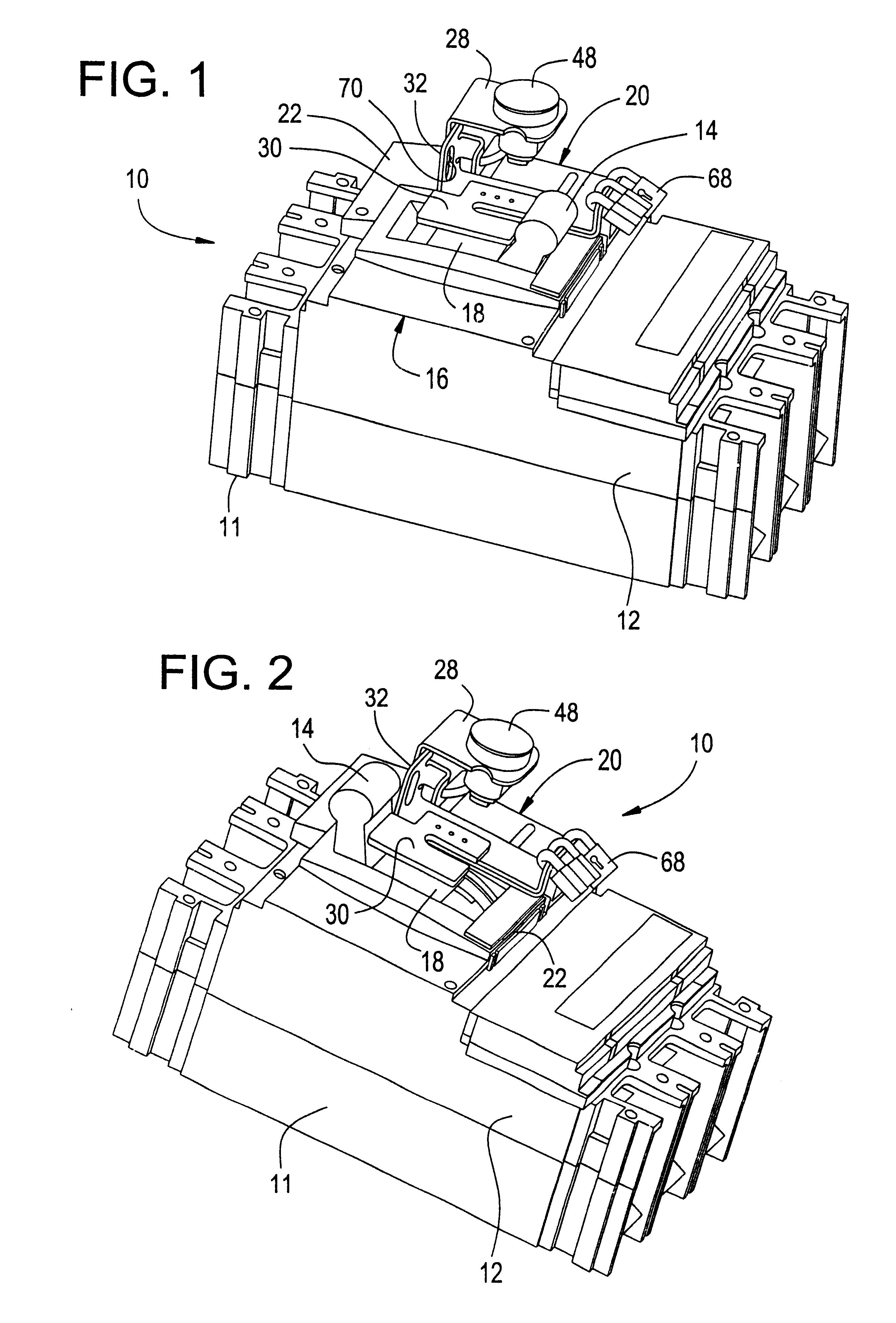 patent us6388213