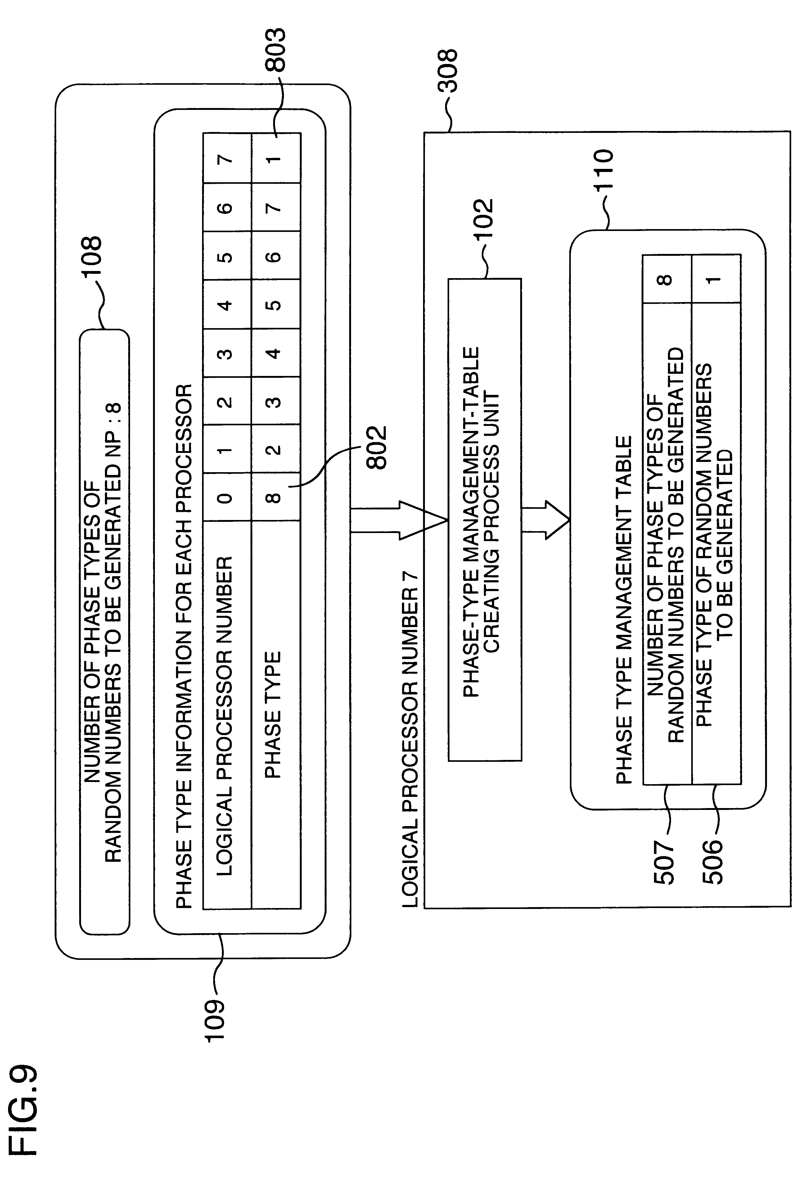 电路 电路图 电子 原理图 2571_3843 竖版 竖屏