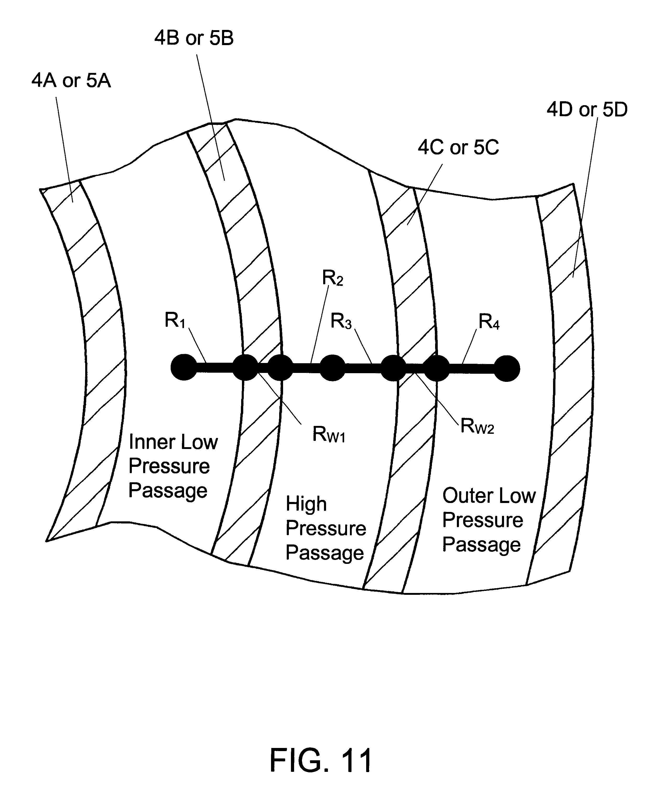 ice o matic wiring diagram ice o matic user manual
