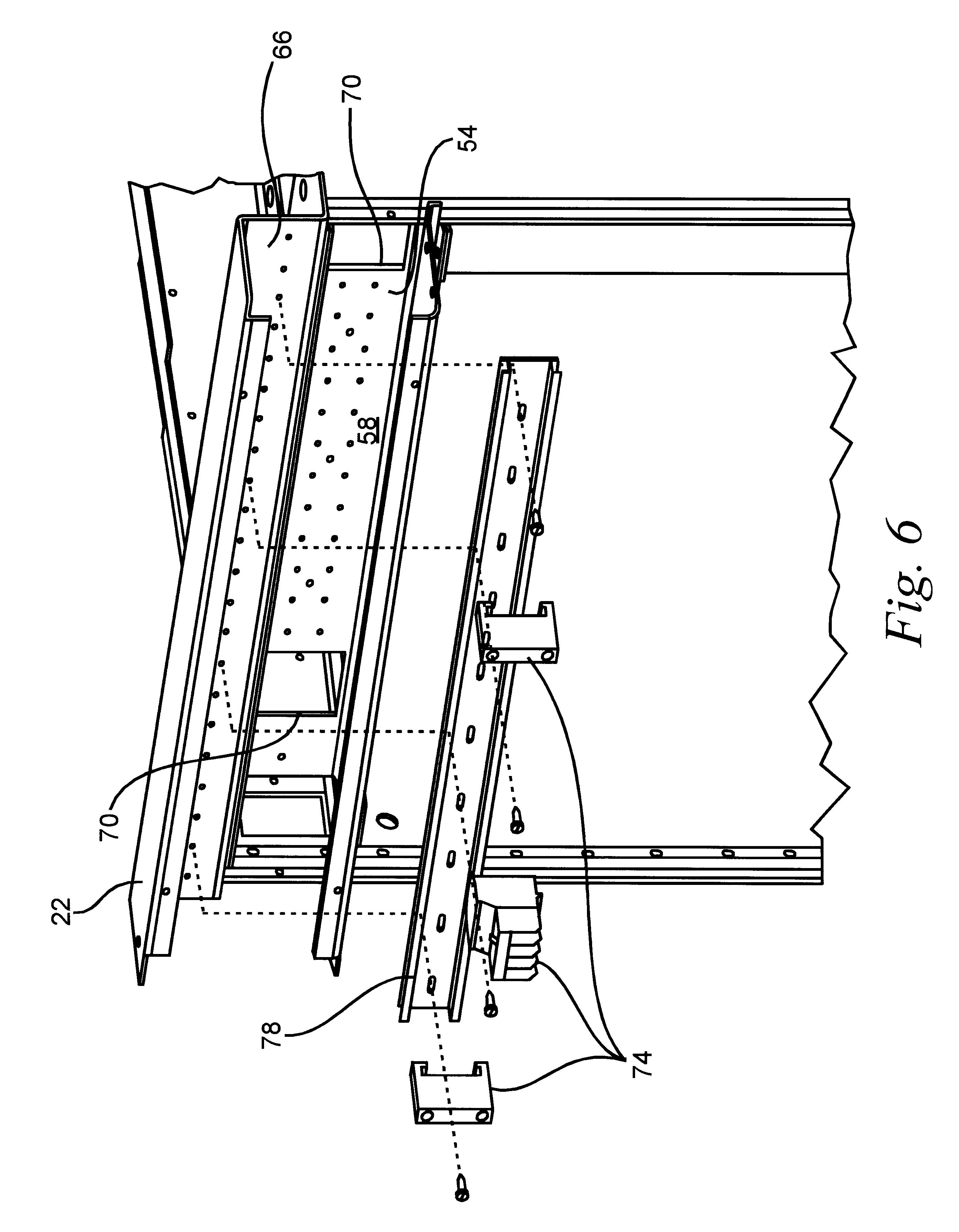 patent us6392141