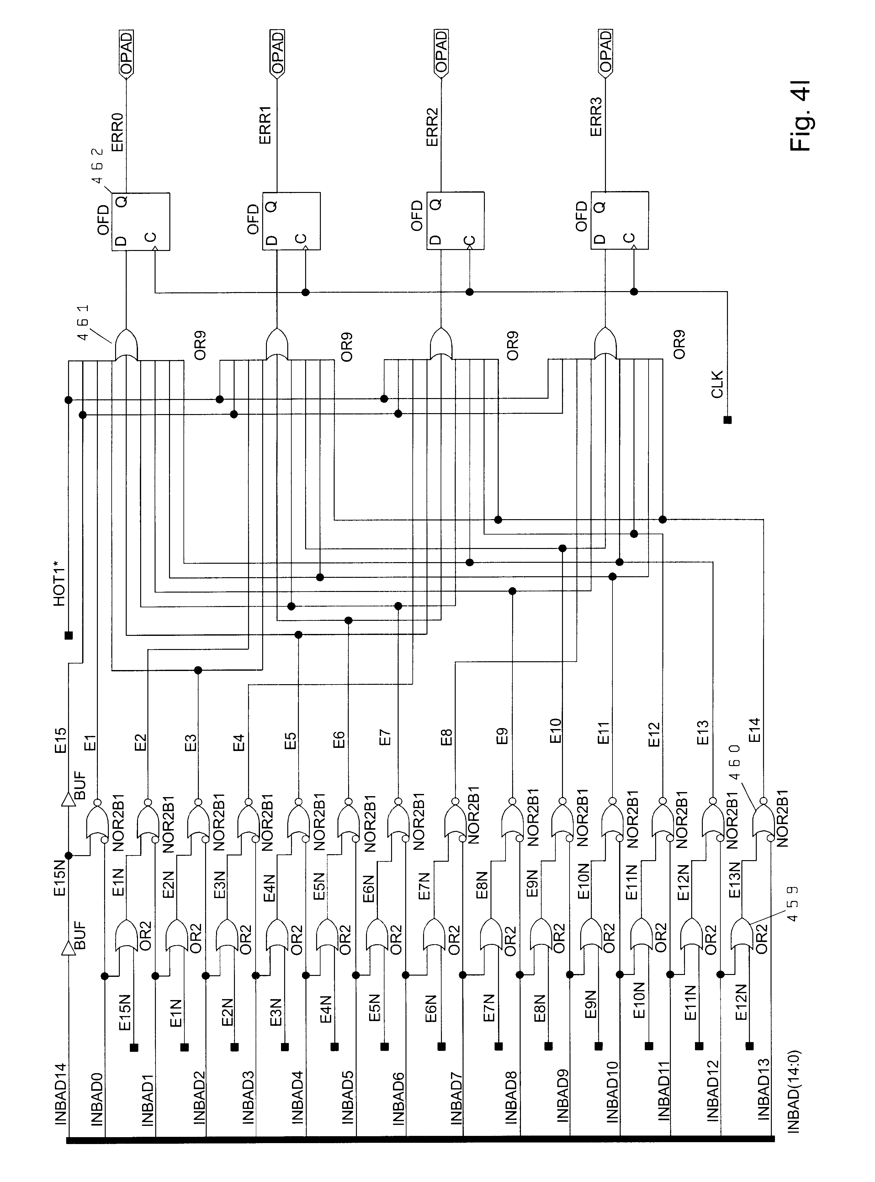 patent us6392318 - programmable emergency-stop circuit