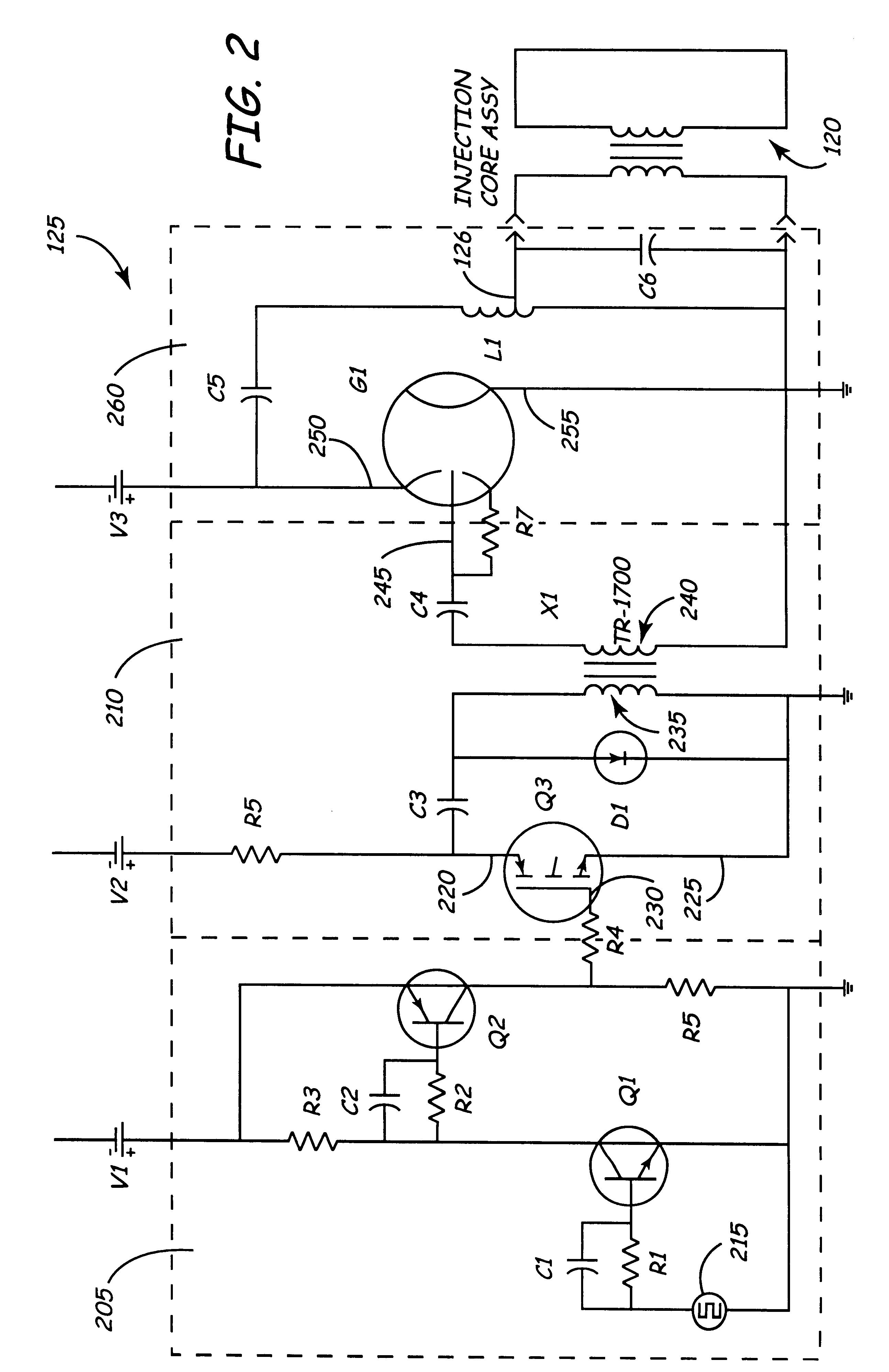 patent us6392396