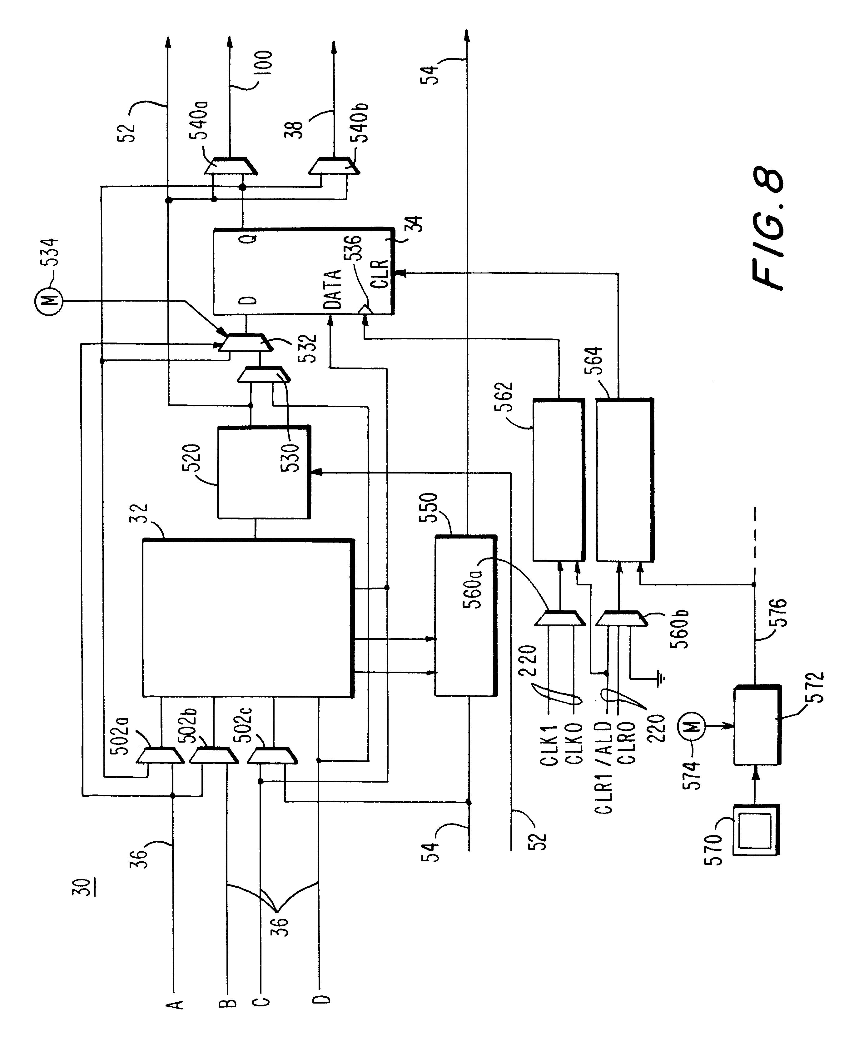 patent us6392438