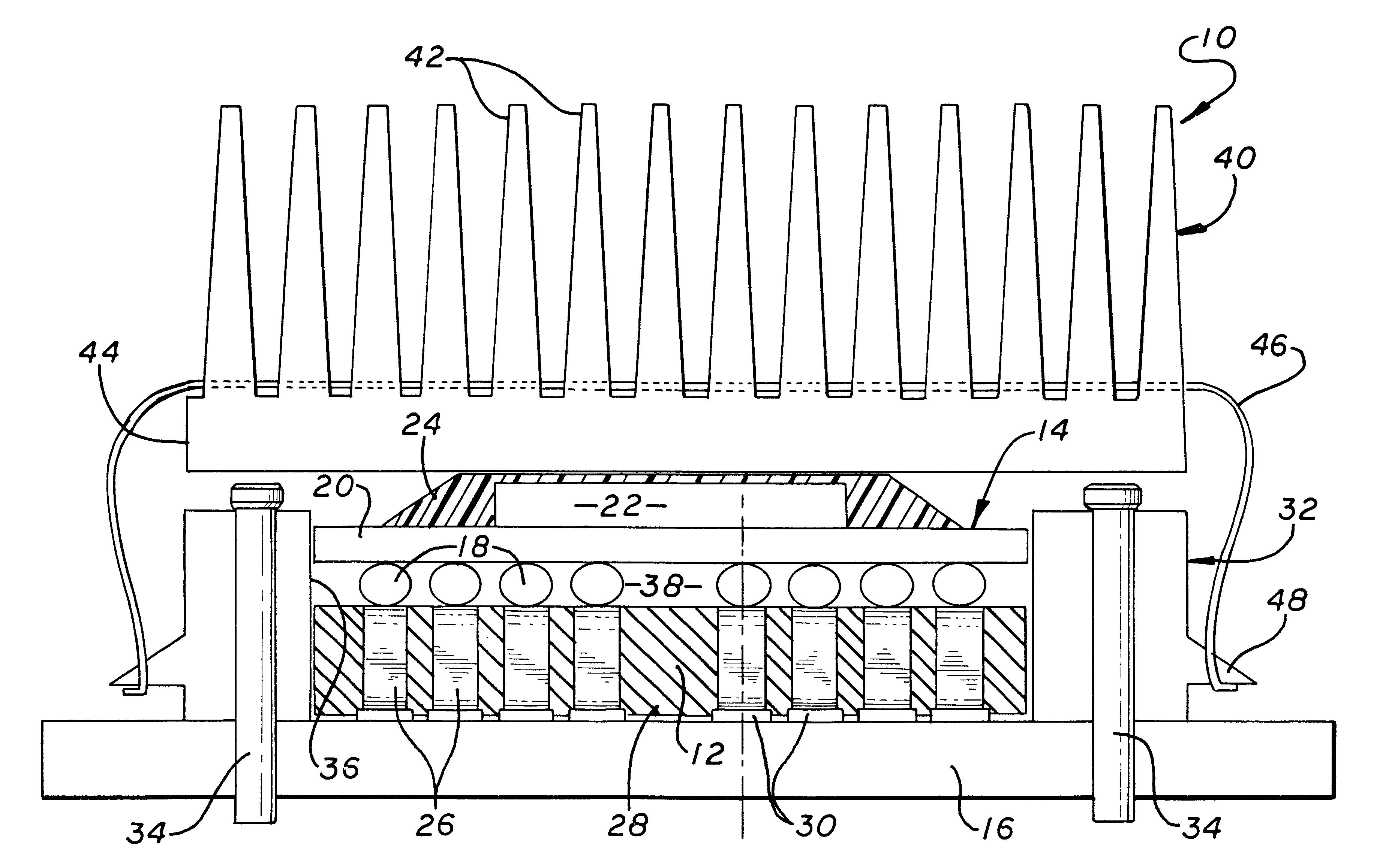 patent us6392887