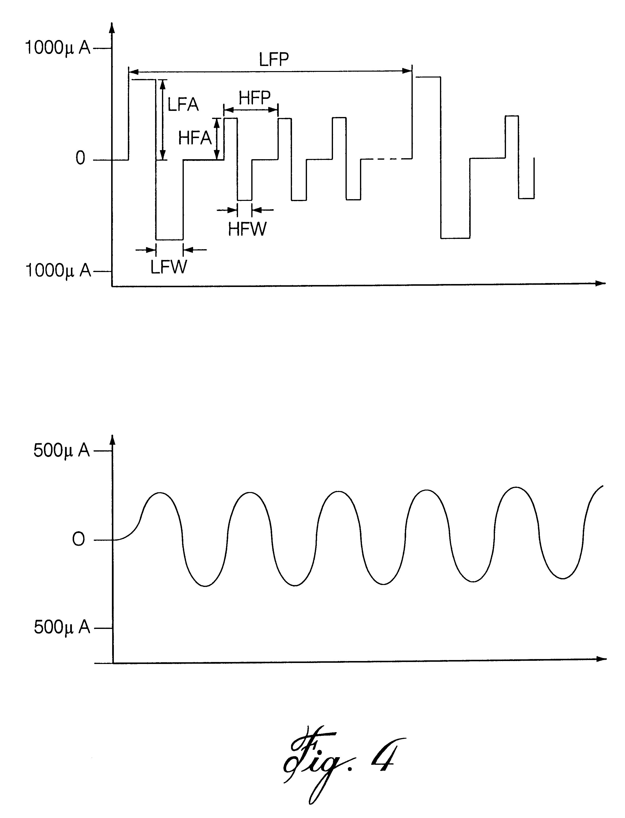 patent us6393323