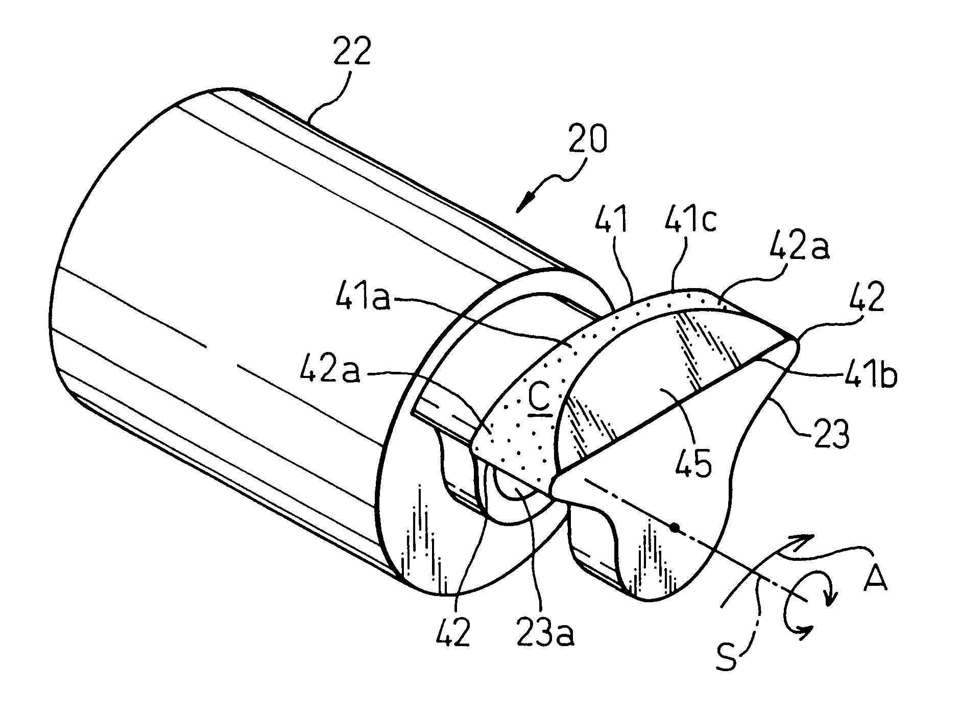 patent us6393964