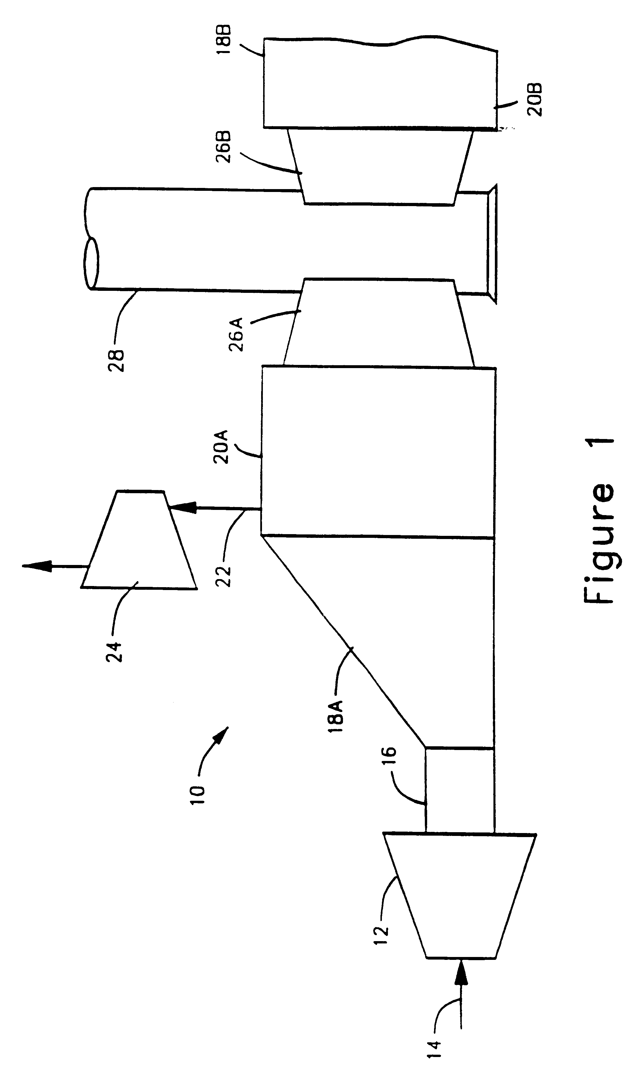 专利us6394008 - splitter