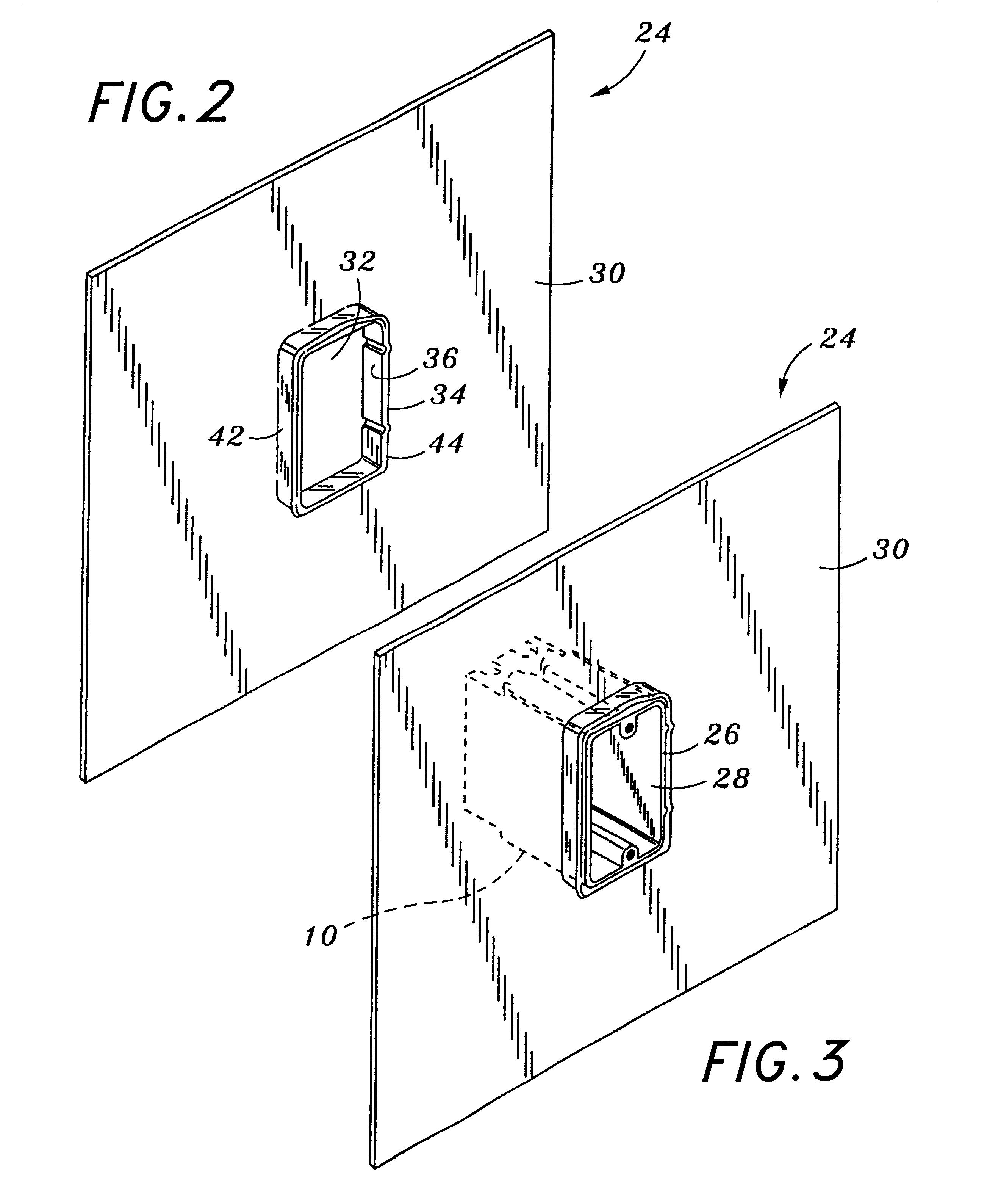 patent us6395984