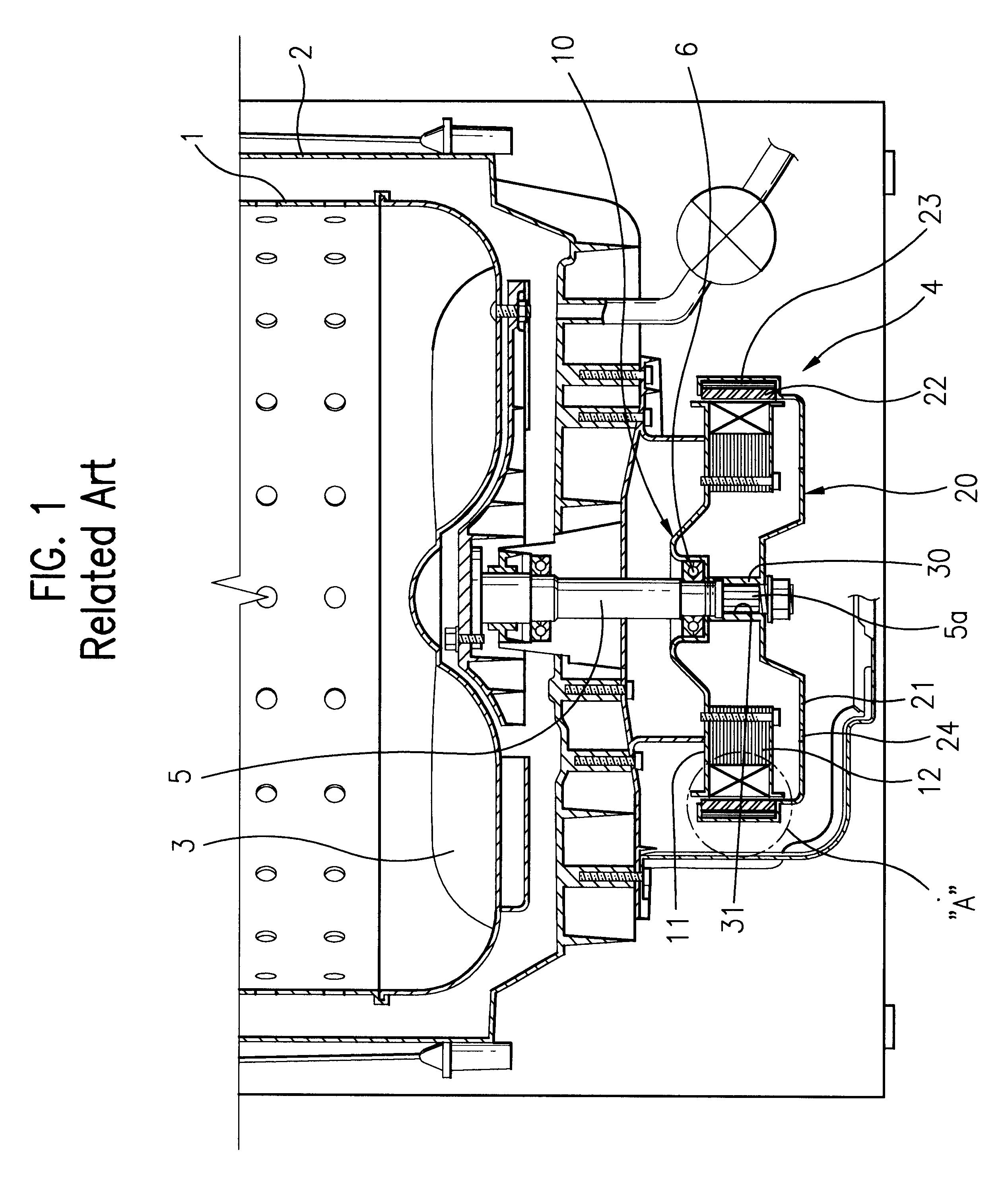 patent us6396190