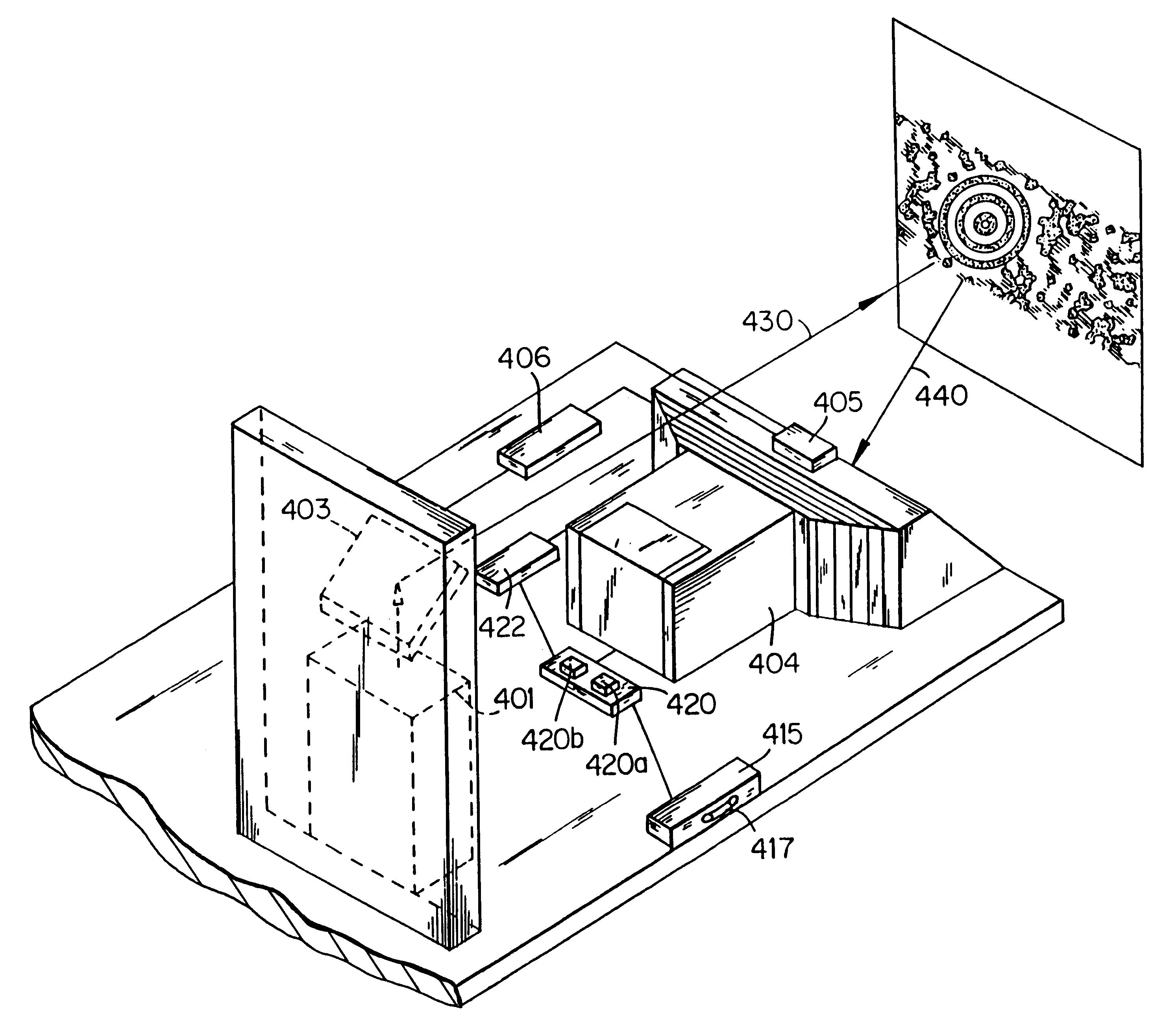 patent us6398112