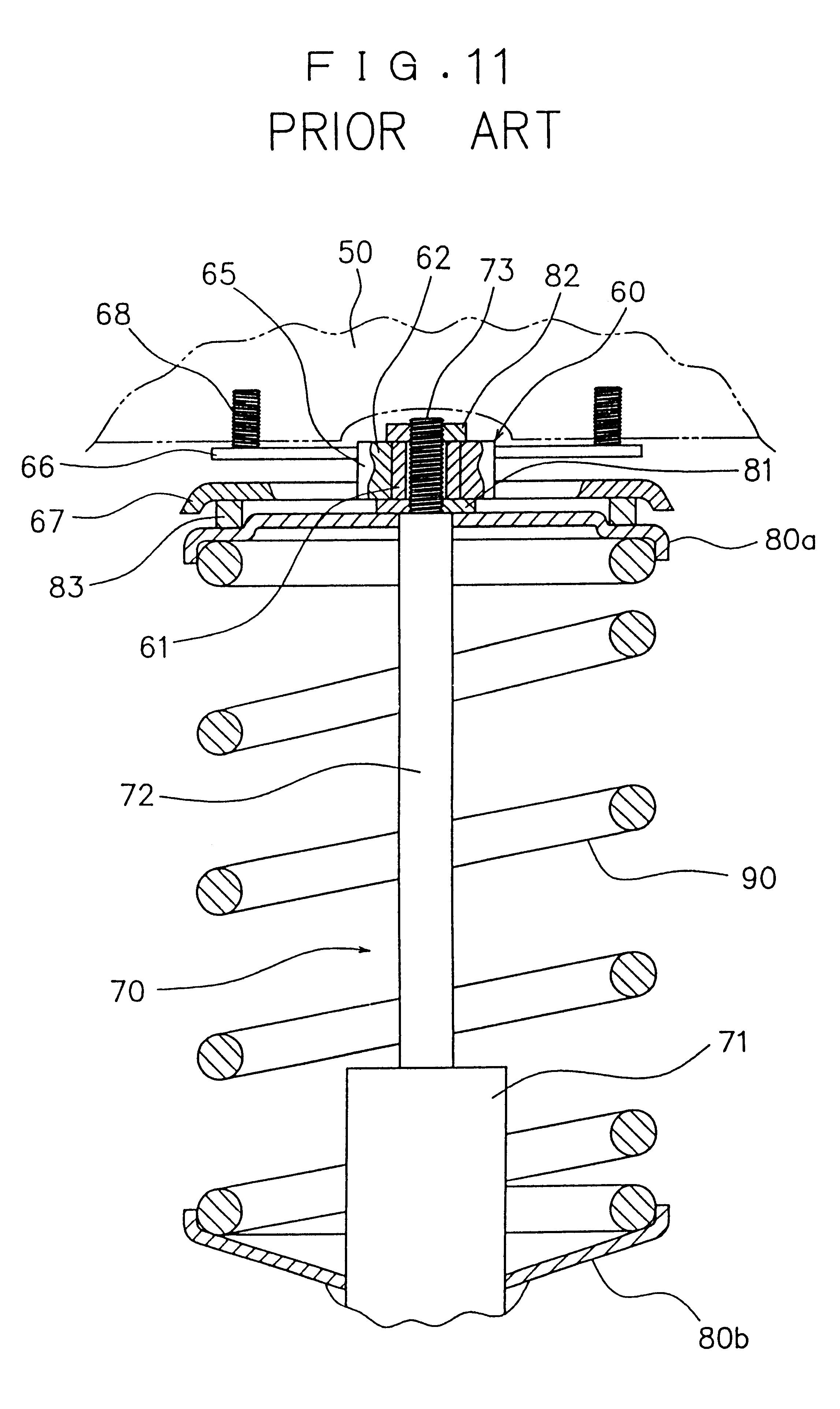电路 电路图 电子 工程图 平面图 原理图 2294_3846 竖版 竖屏