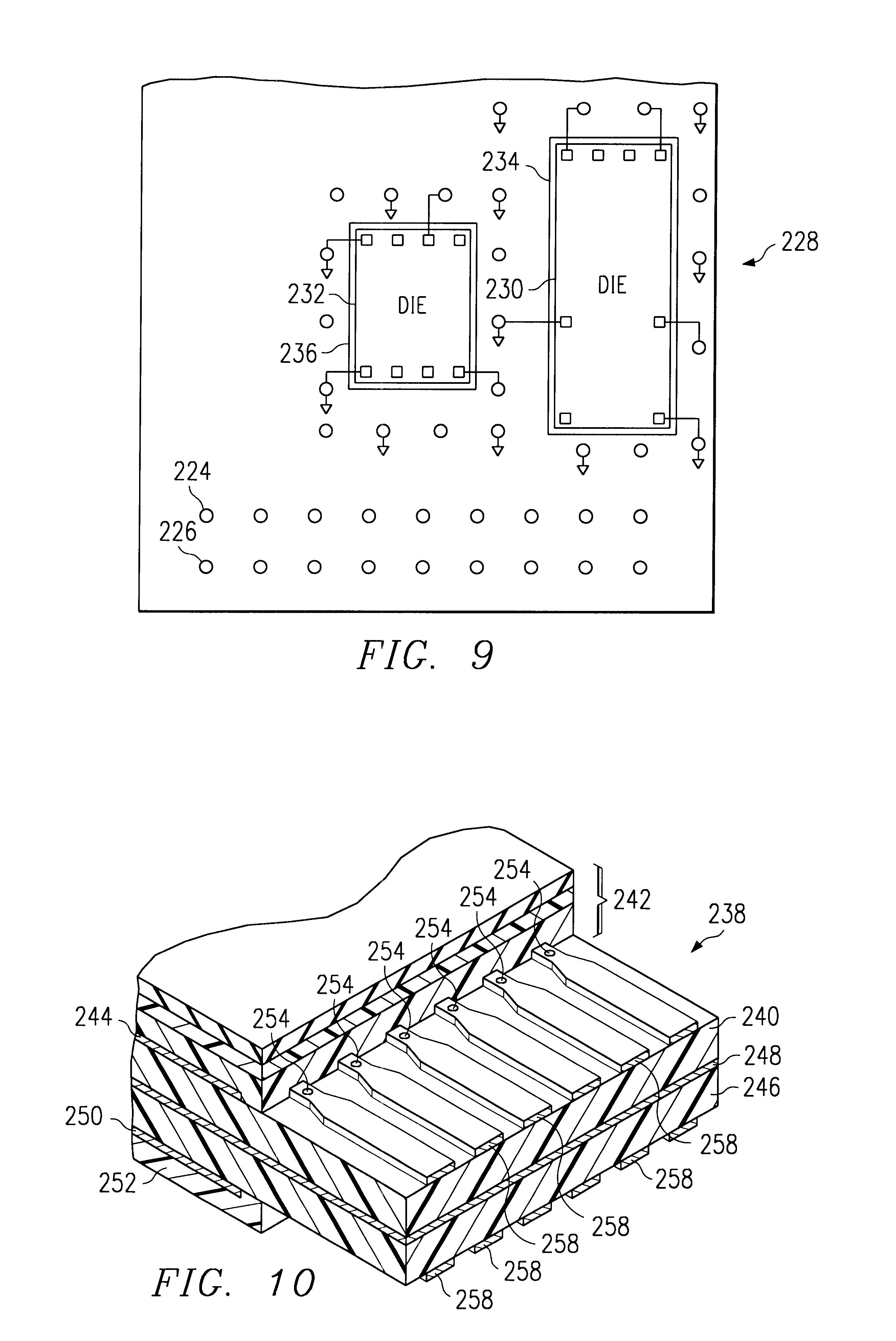 patent us6400573