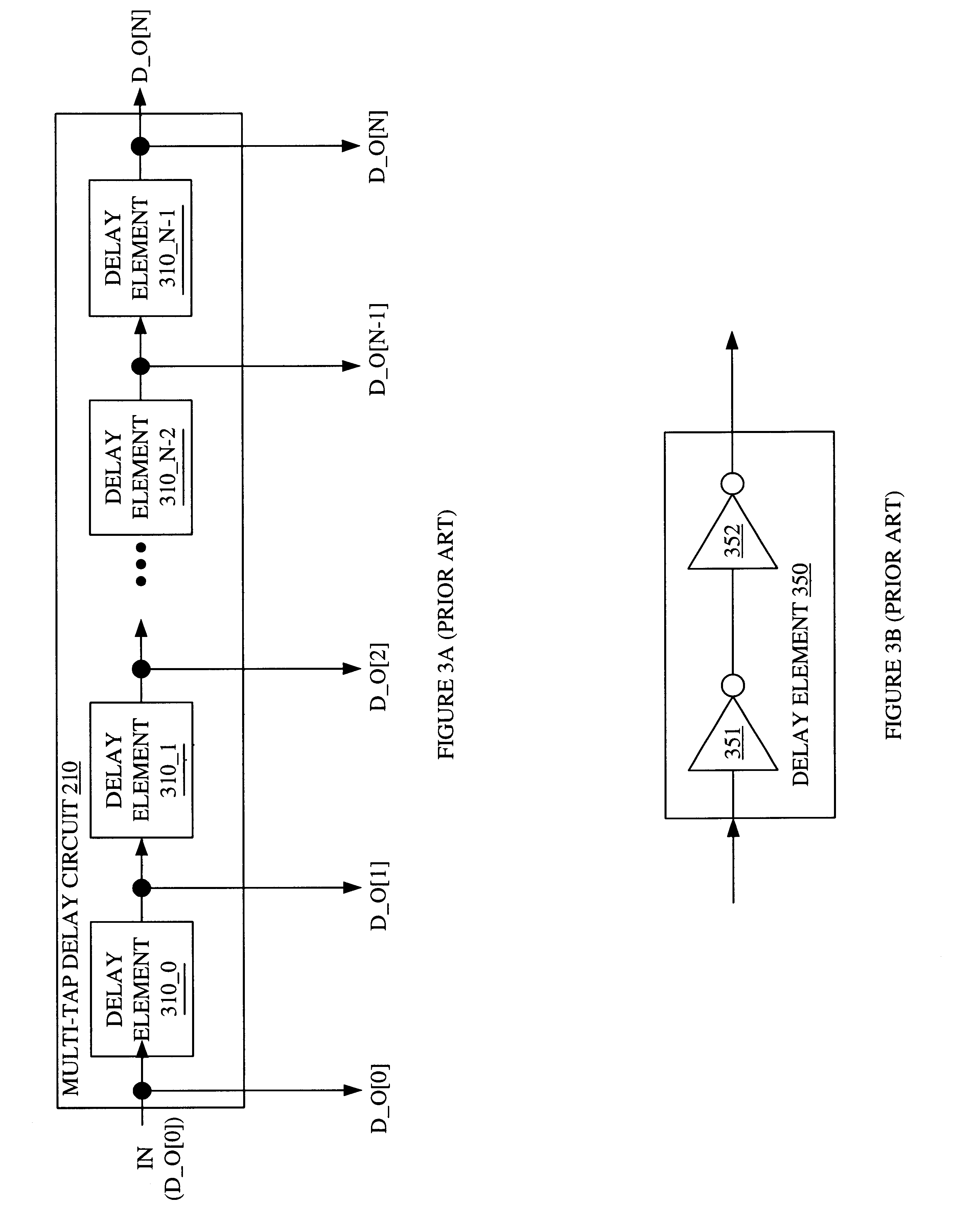 Patent Us6400735 Glitchless Delay Line Using Gray Code Multiplexer Figure 8 4x1 With 2x4 Decoder Selector Block Diagram Drawing