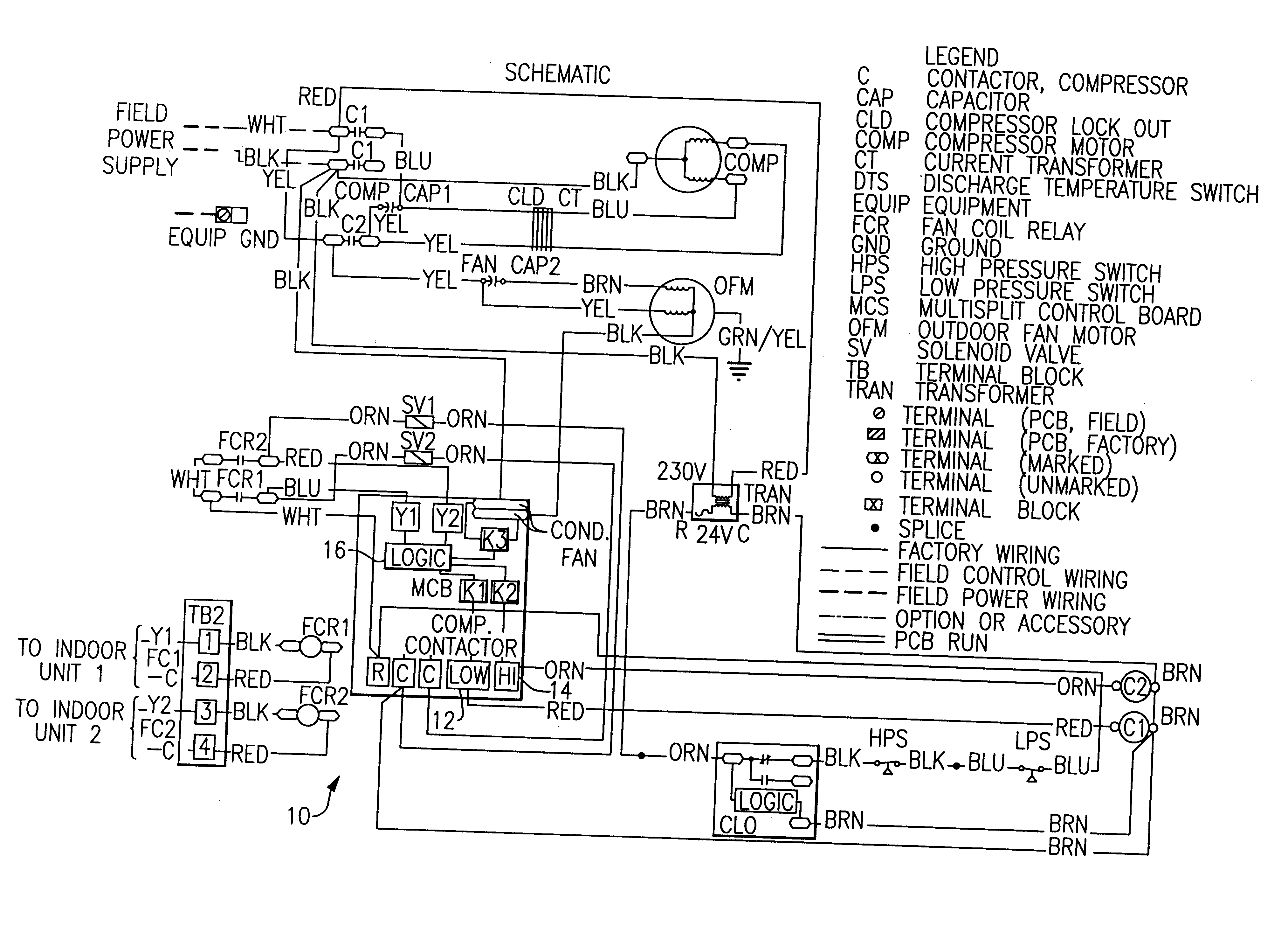 viair wiring diagram with Wiring Diagram For Bristol  Pressor on Carrier  pressor Wiring Diagram besides Taco Zone Wiring Installation additionally Wiring Diagram For Bristol  pressor besides Harley Fxr Transmission Parts Diagram likewise Downeaster Spreader Wiring Diagram.