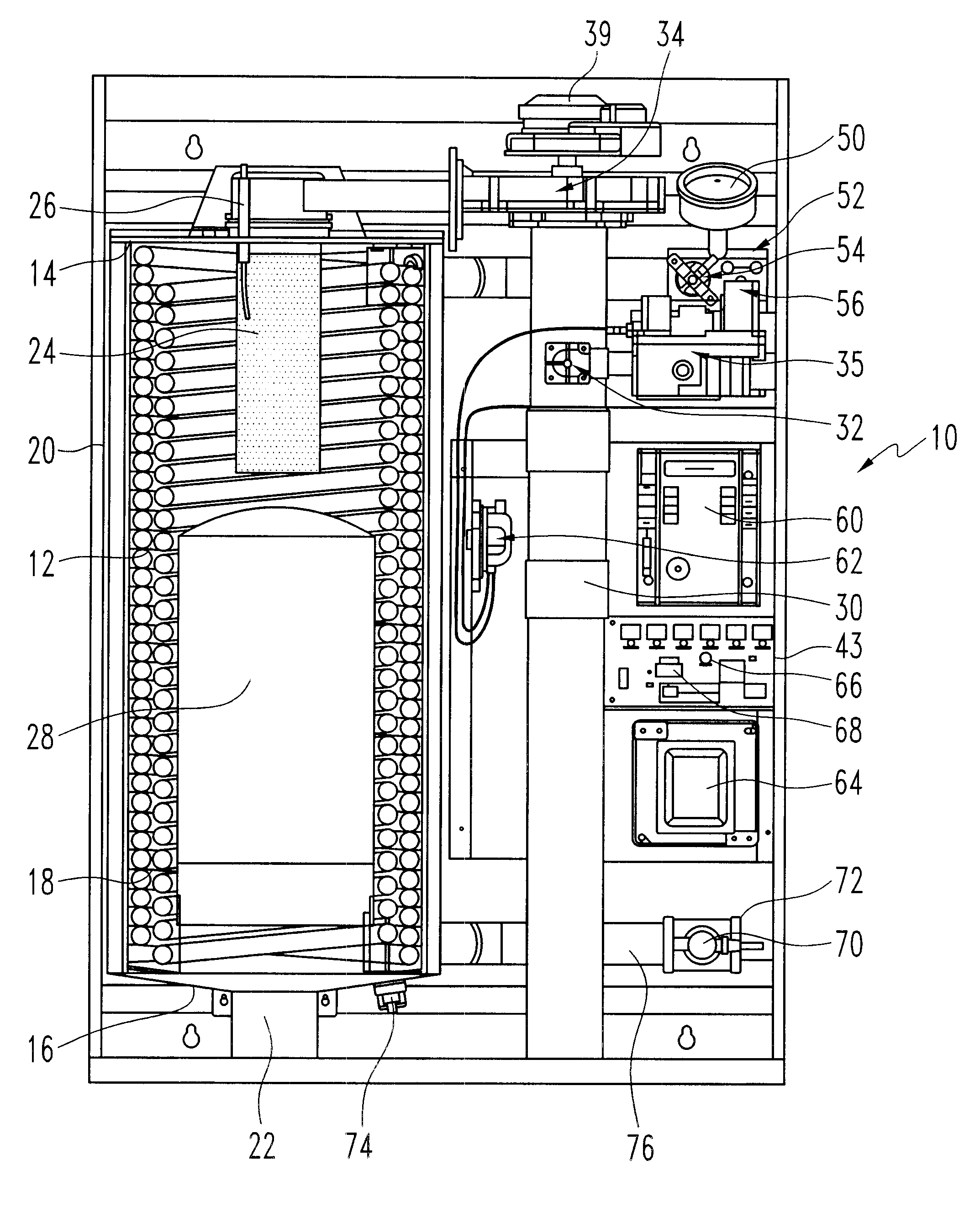 wiring gv90 boiler manual weilmclain gv90 user manual page low rh dbmovies us Home Boiler Wiring Boiler Control Wiring