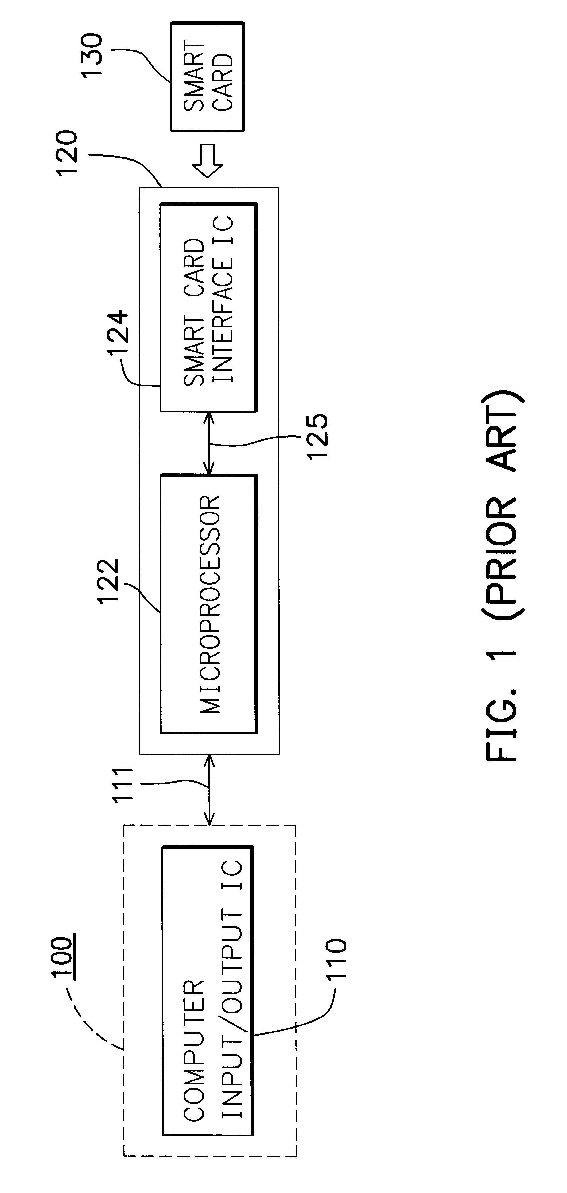 patent us6402032