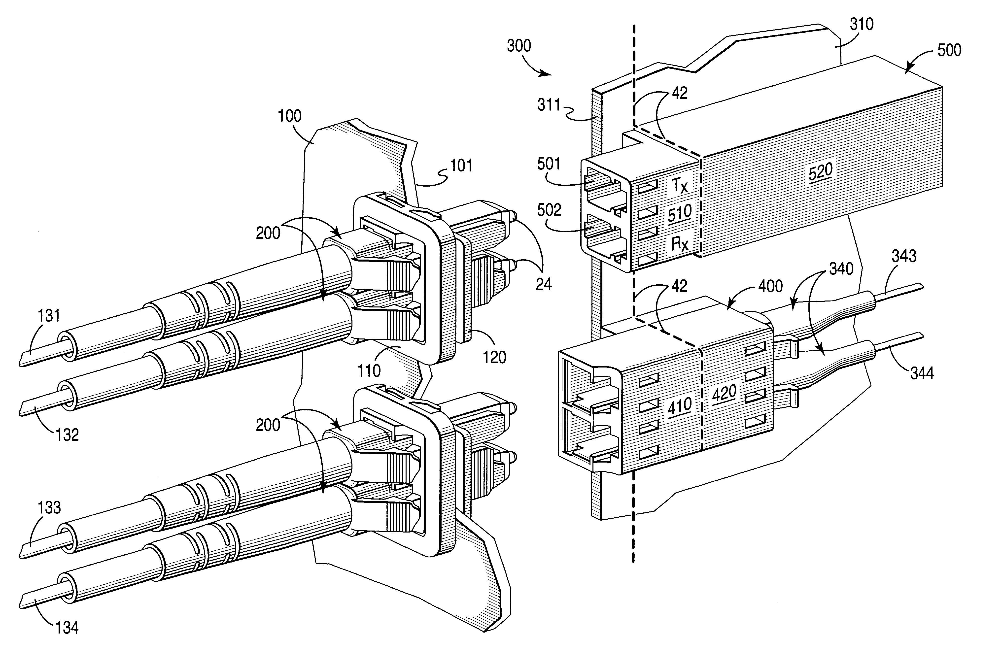 patent us6402393