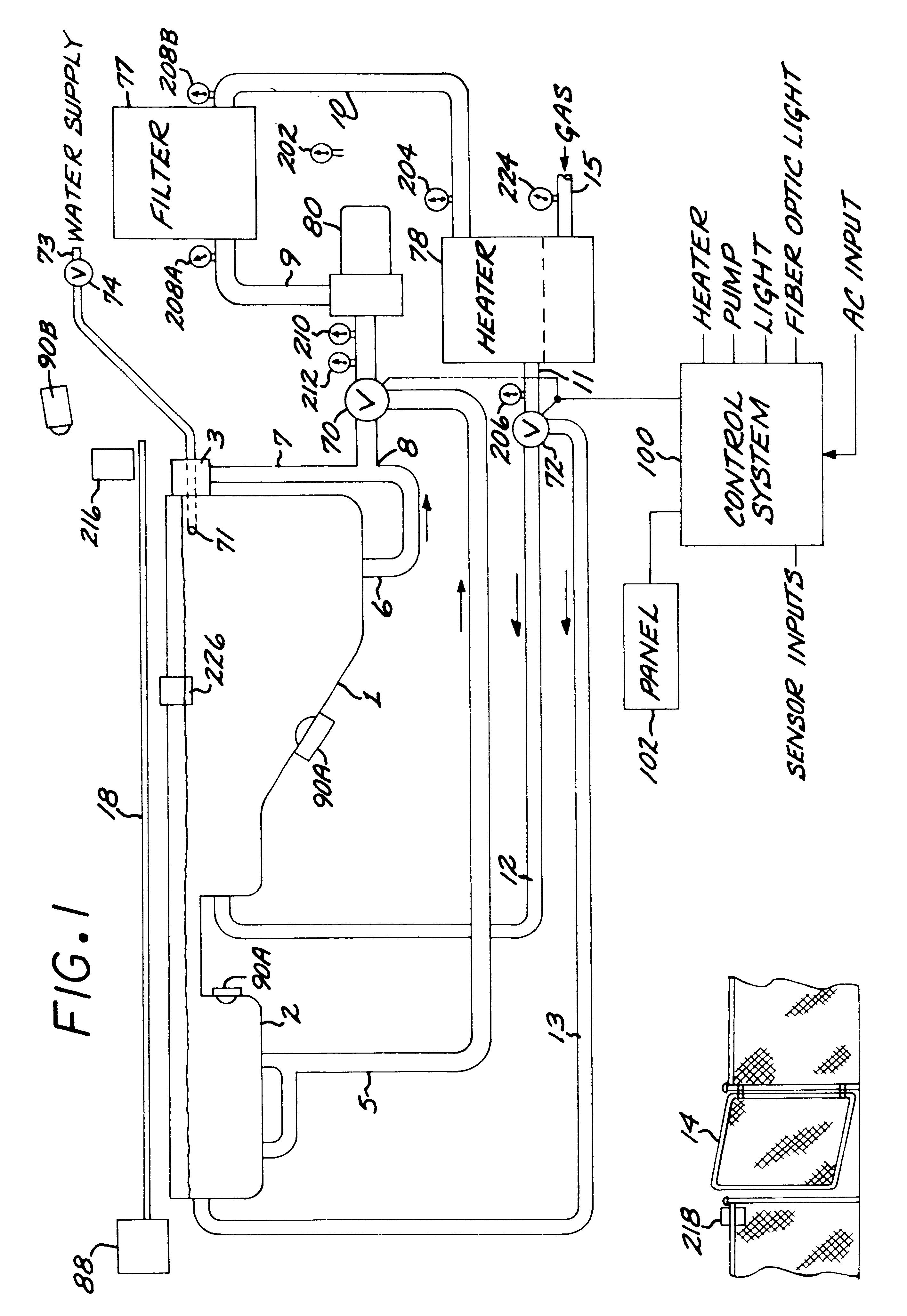 intermatic t104 wiring schematic timer t104r wiring wiring