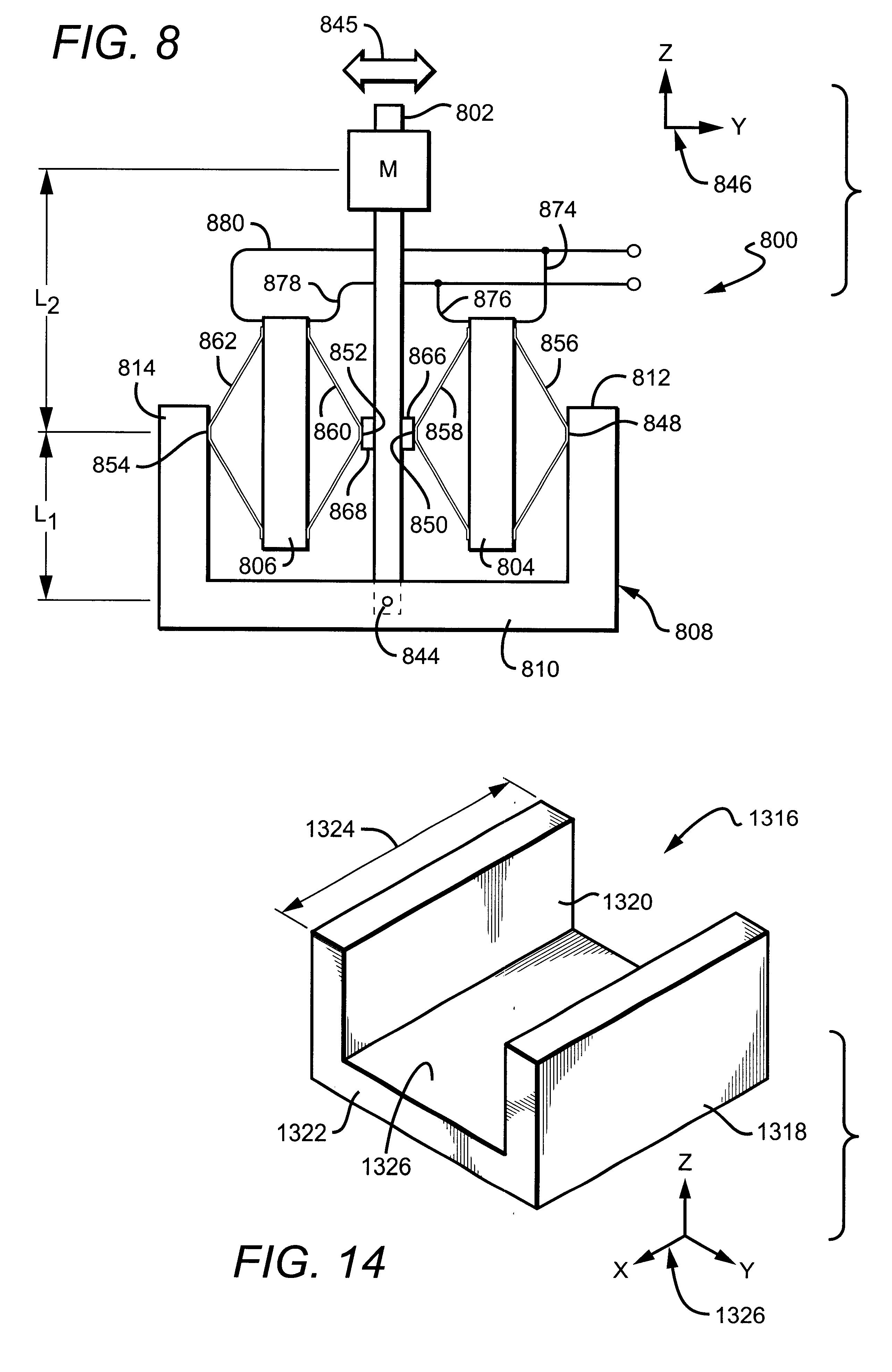 patent us6407484