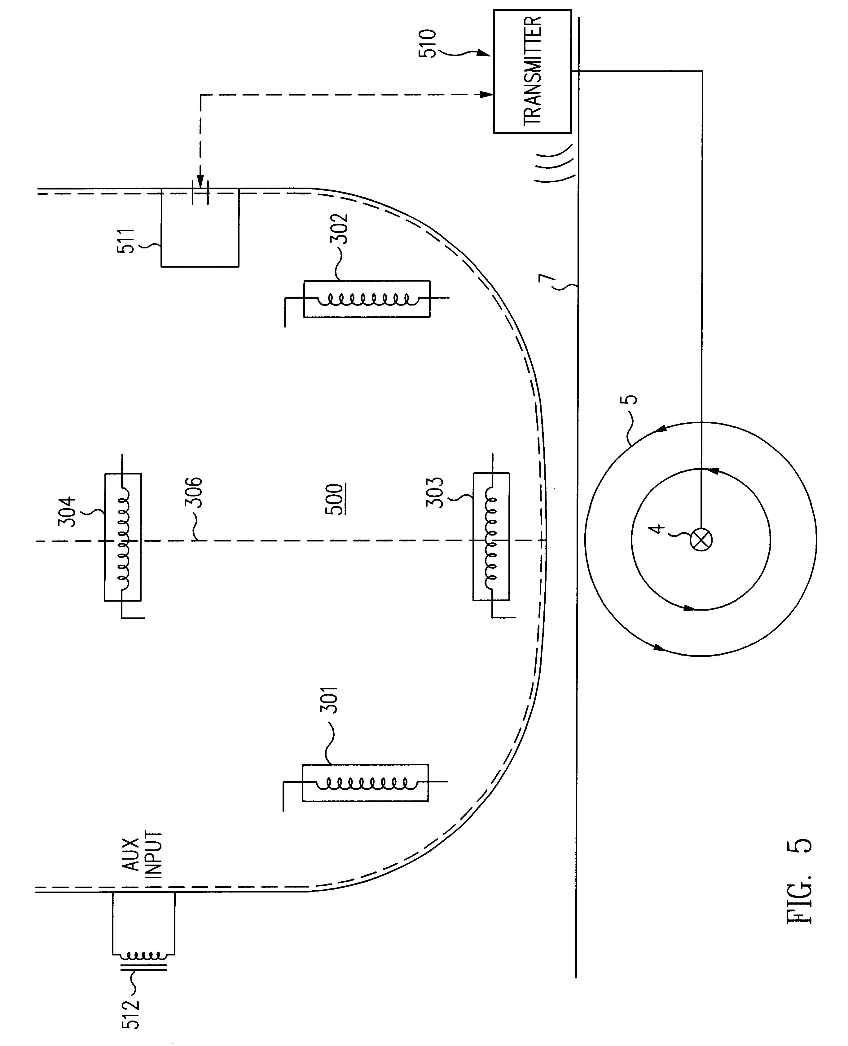patent us6407550