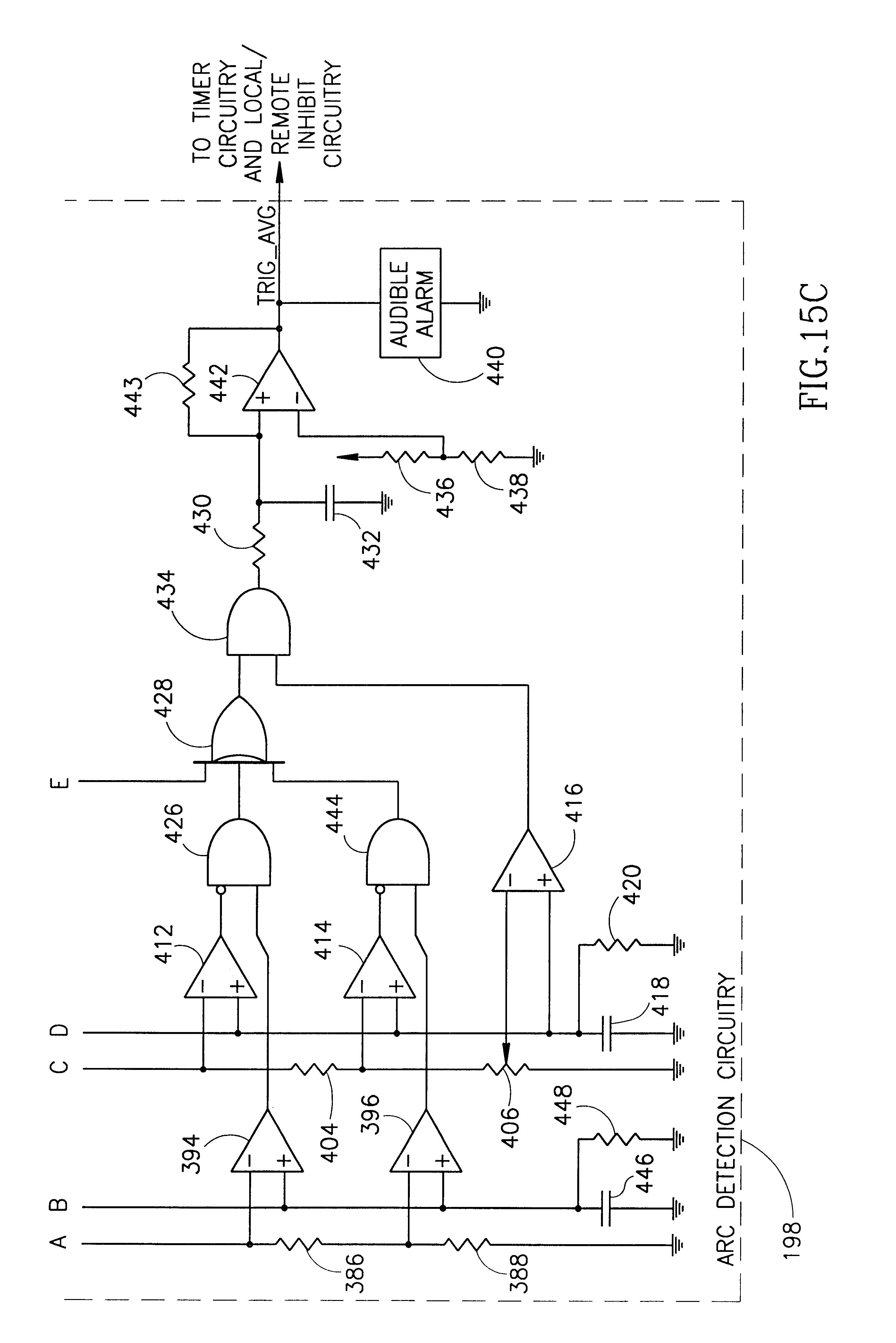 patent us6407893