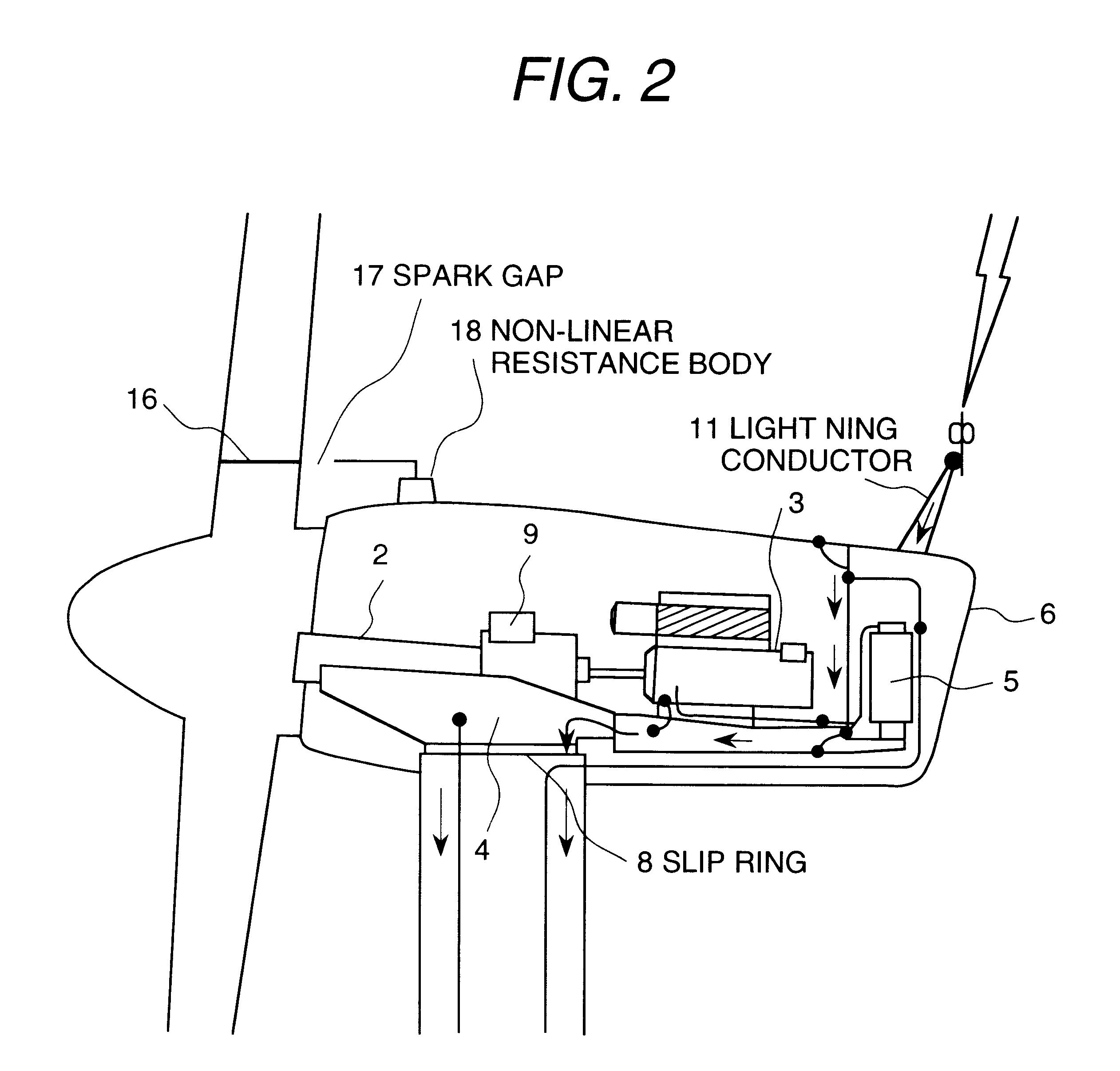 patent us6407900