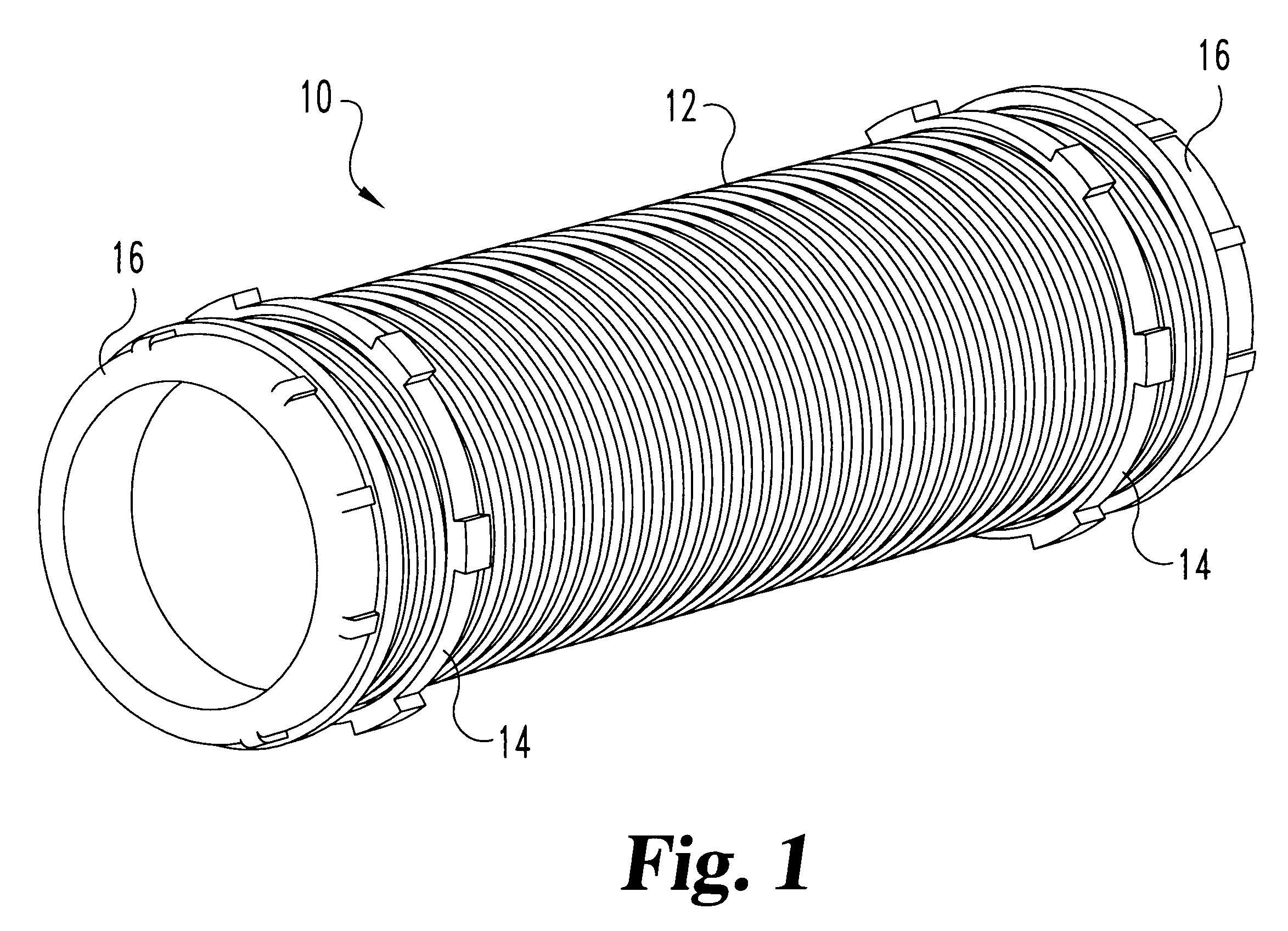 patent us6410852
