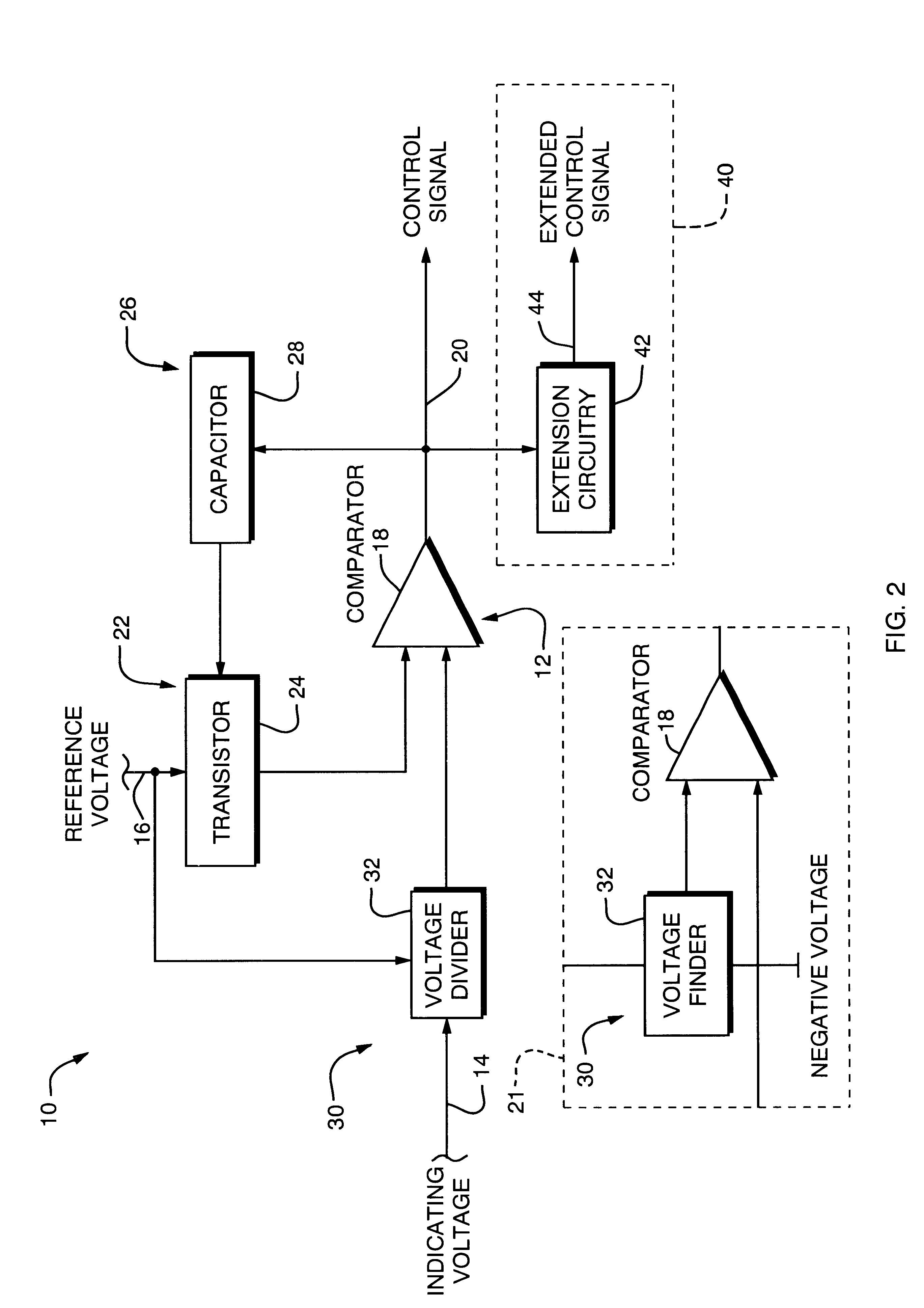 patent us6411483