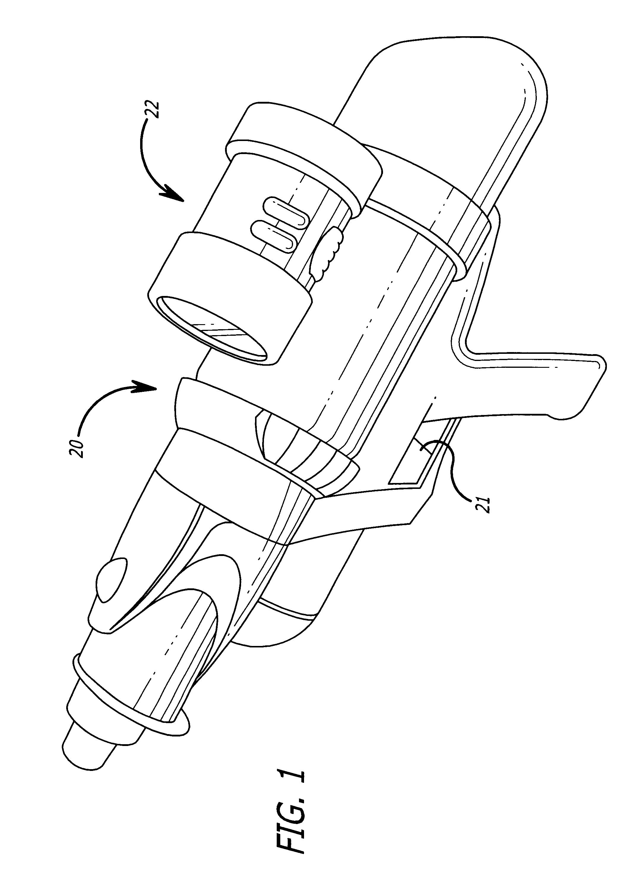 patent us6412594