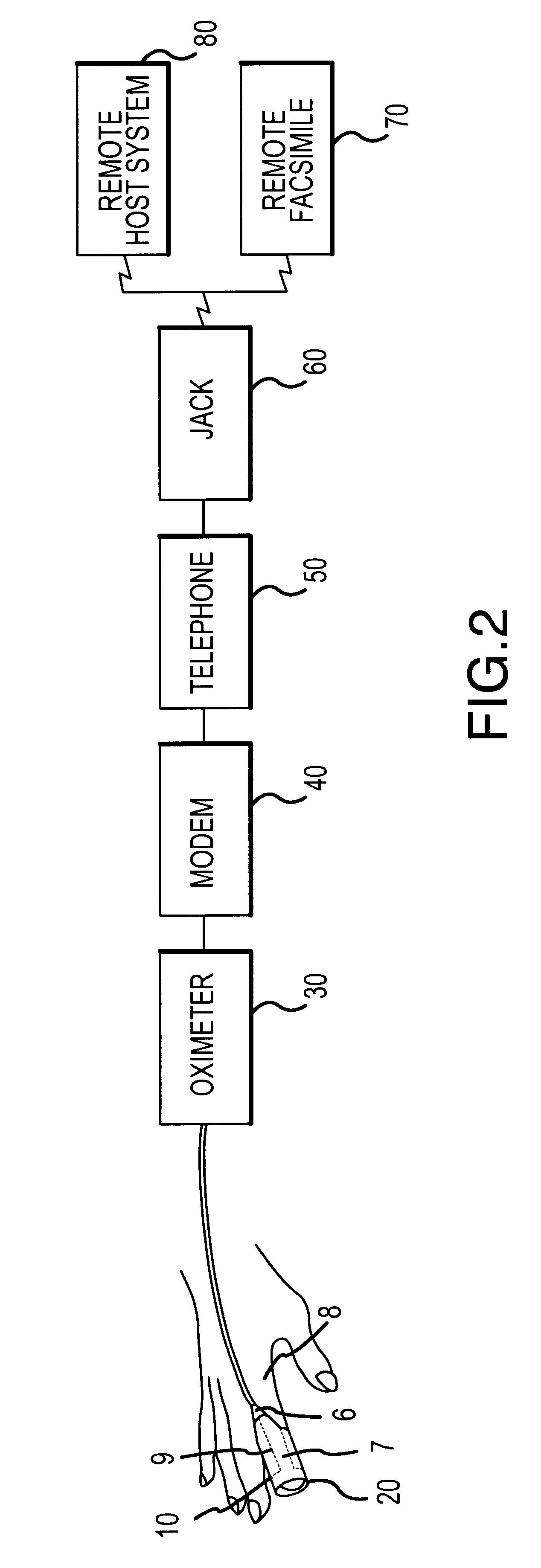 patent us6415166