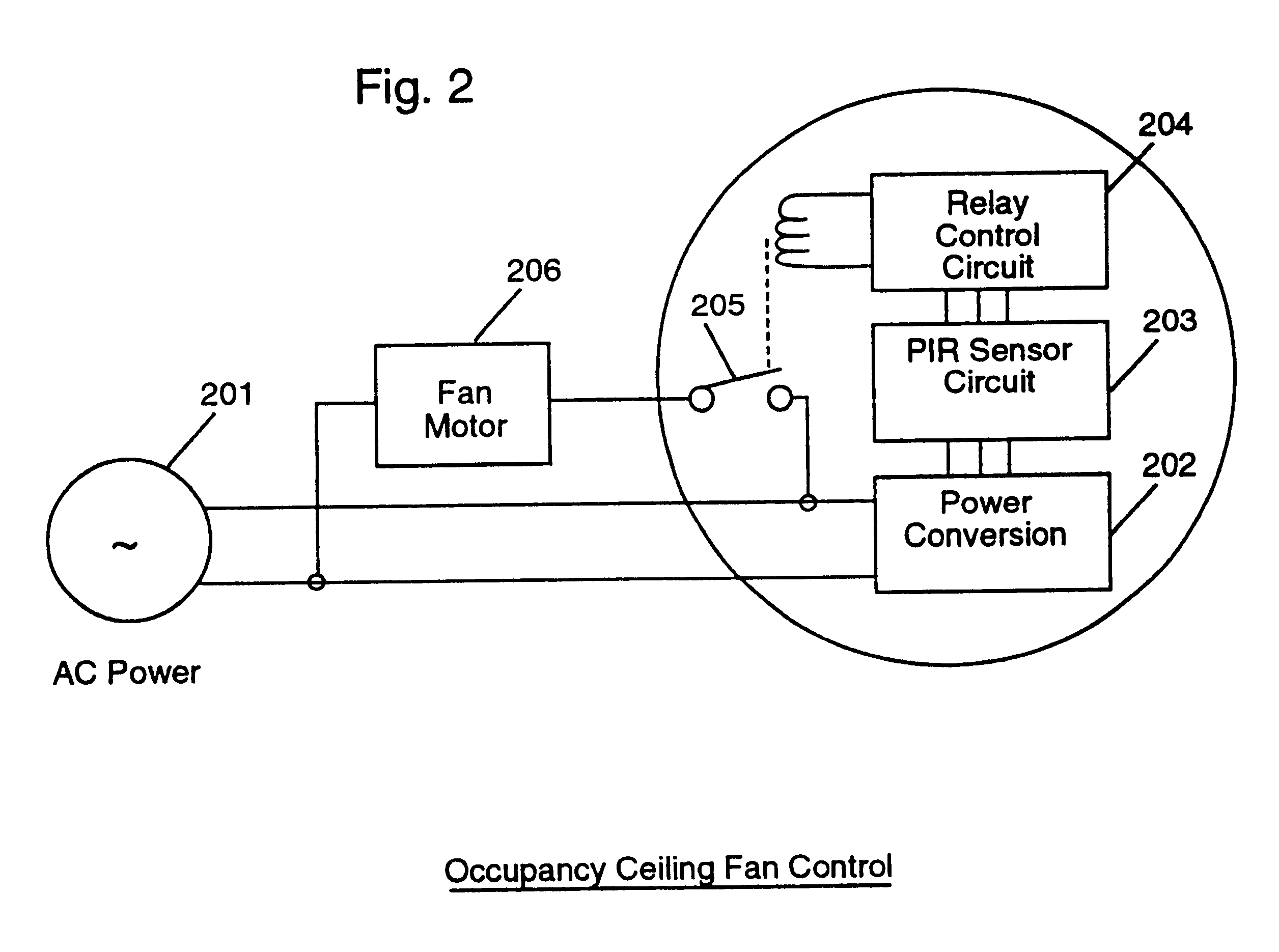 Jobstreet Vacancy User Manuals Pdf Download 481642 Ceiling Occupancy Sensor Wiring Diagram 100 Mounted