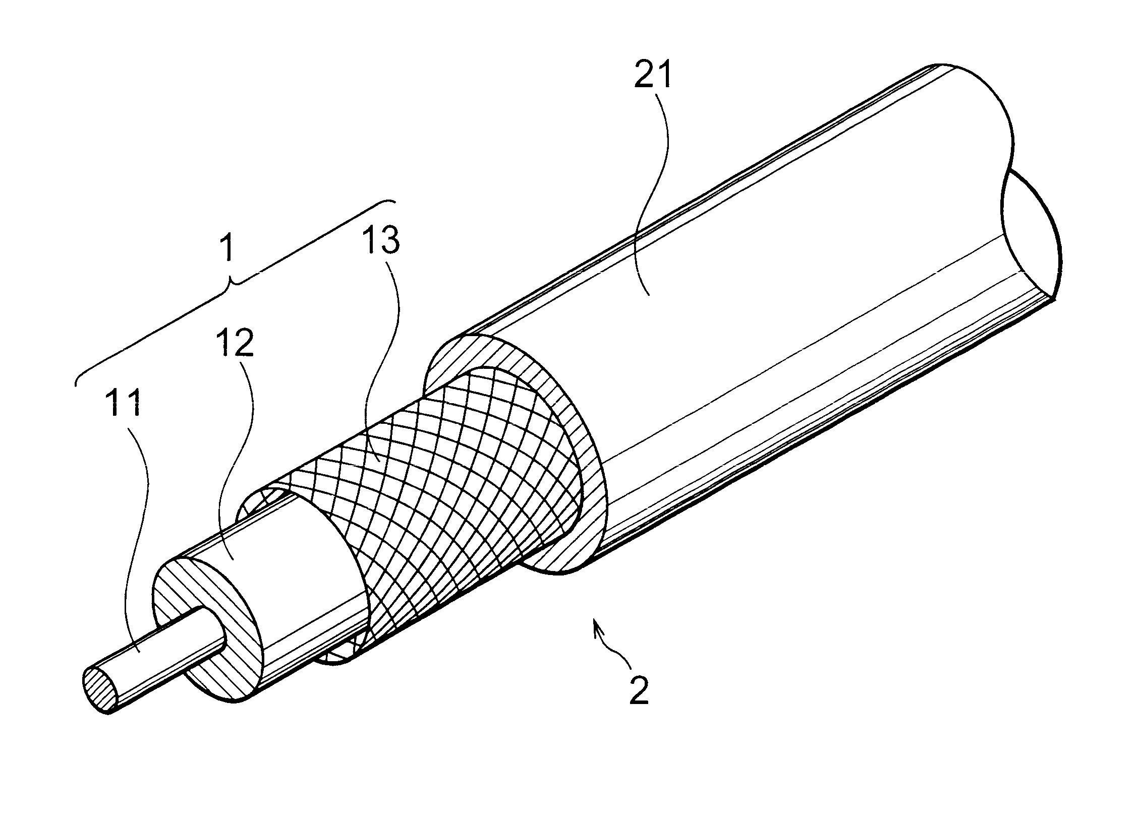 patent us6417445